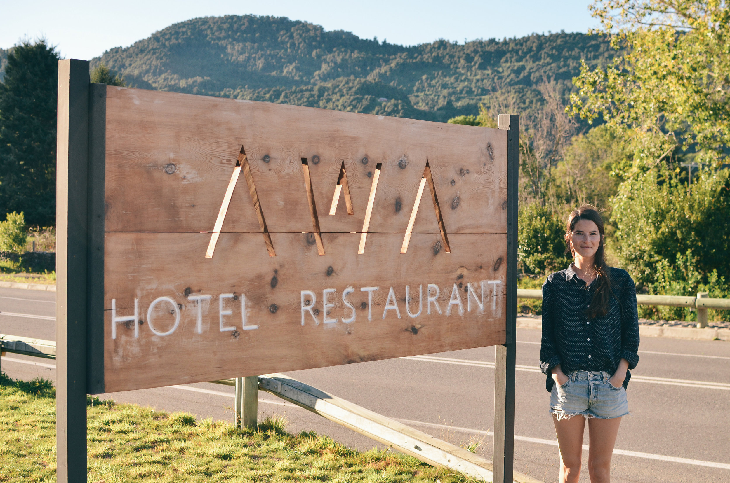 chile+awa+hotel+travel+guide+life+on+pine_DSC_1321.jpg