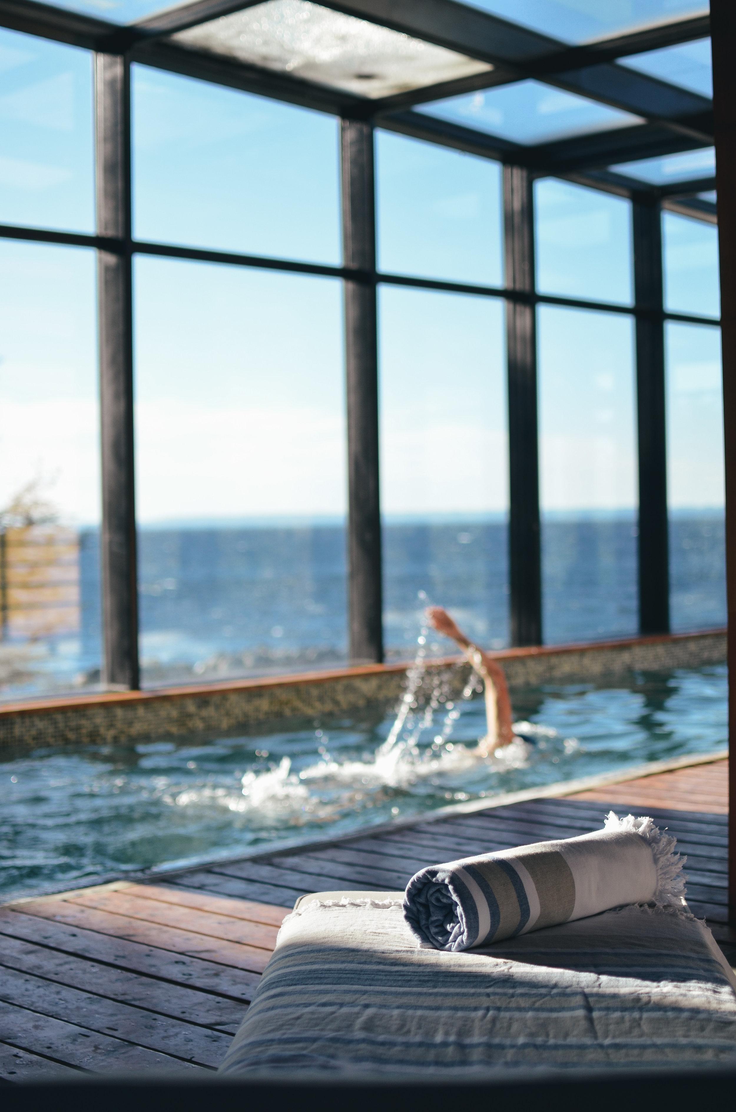 chile+awa+hotel+travel+guide+life+on+pine_DSC_1099.jpg