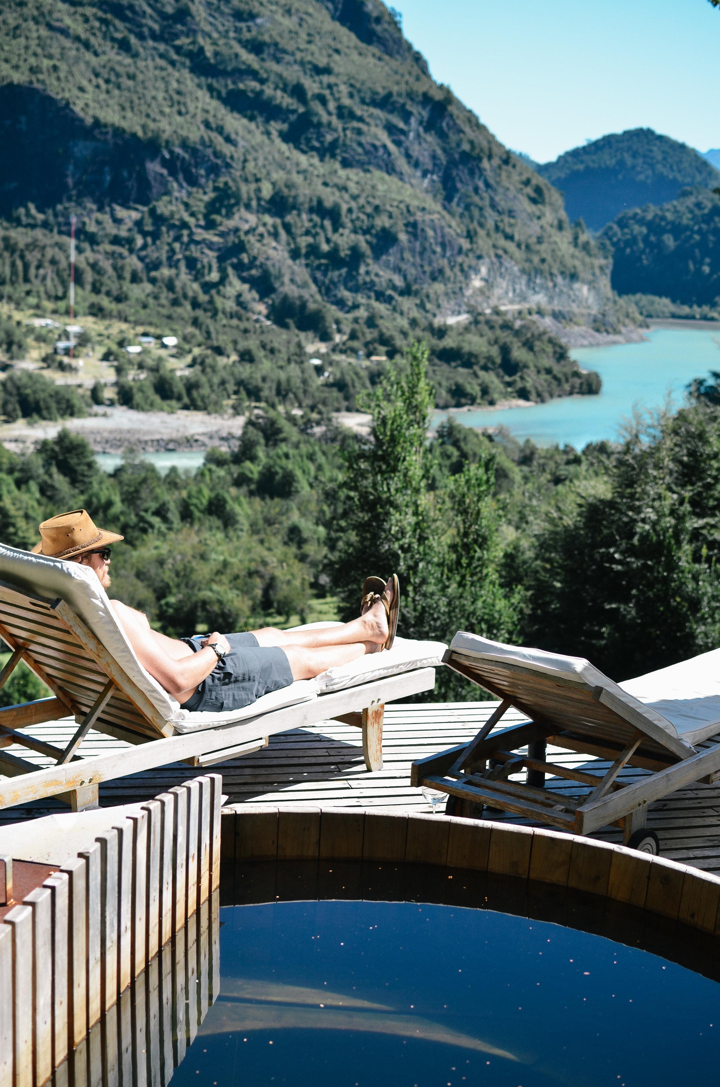 barraco+lodge+chile+life+on+pine+travel+blog+life+on+pine_DSC_1543.jpg