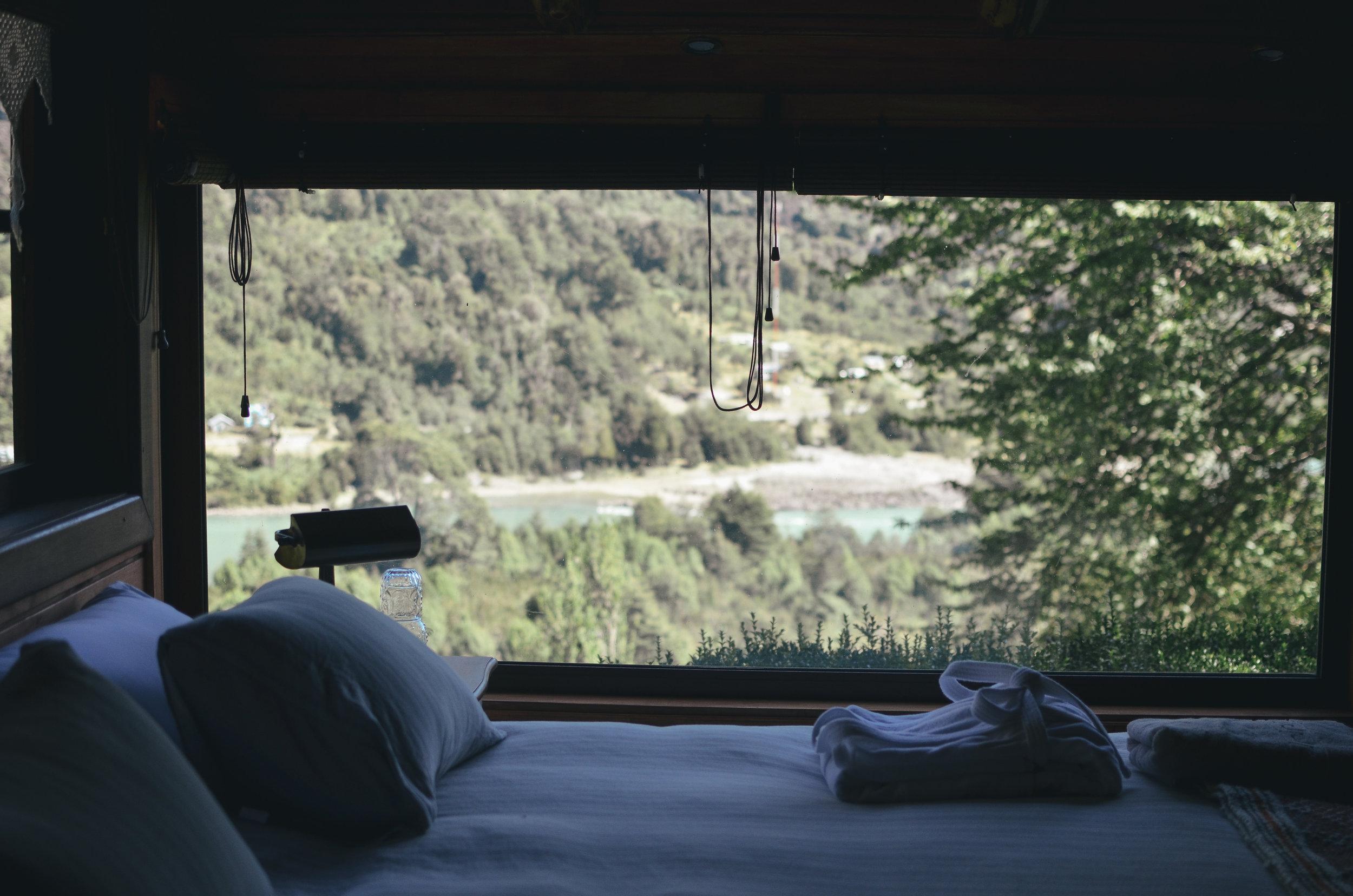 barraco+lodge+chile+life+on+pine+travel+blog+life+on+pine_DSC_1278.jpg