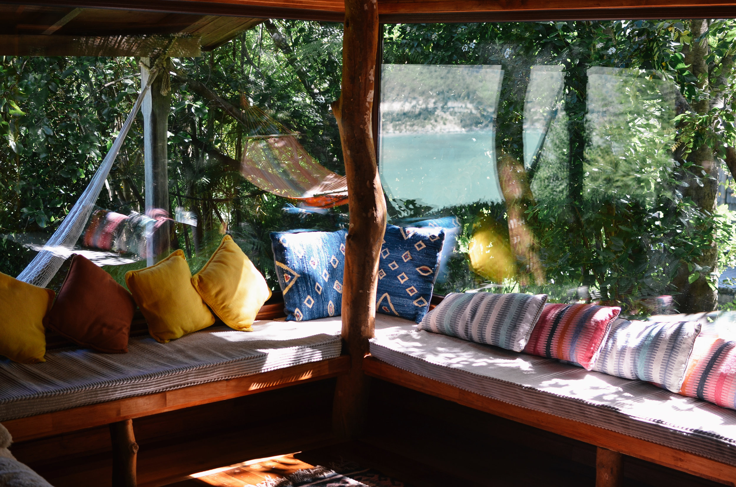 barraco+lodge+chile+life+on+pine+travel+blog+life+on+pine_DSC_1257.jpg