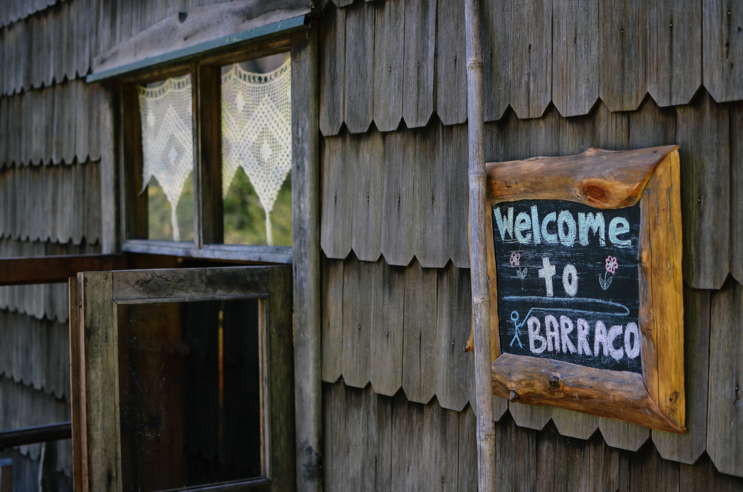 barraco+lodge+chile+life+on+pine+travel+blog+life+on+pine_DSC_1283.jpg