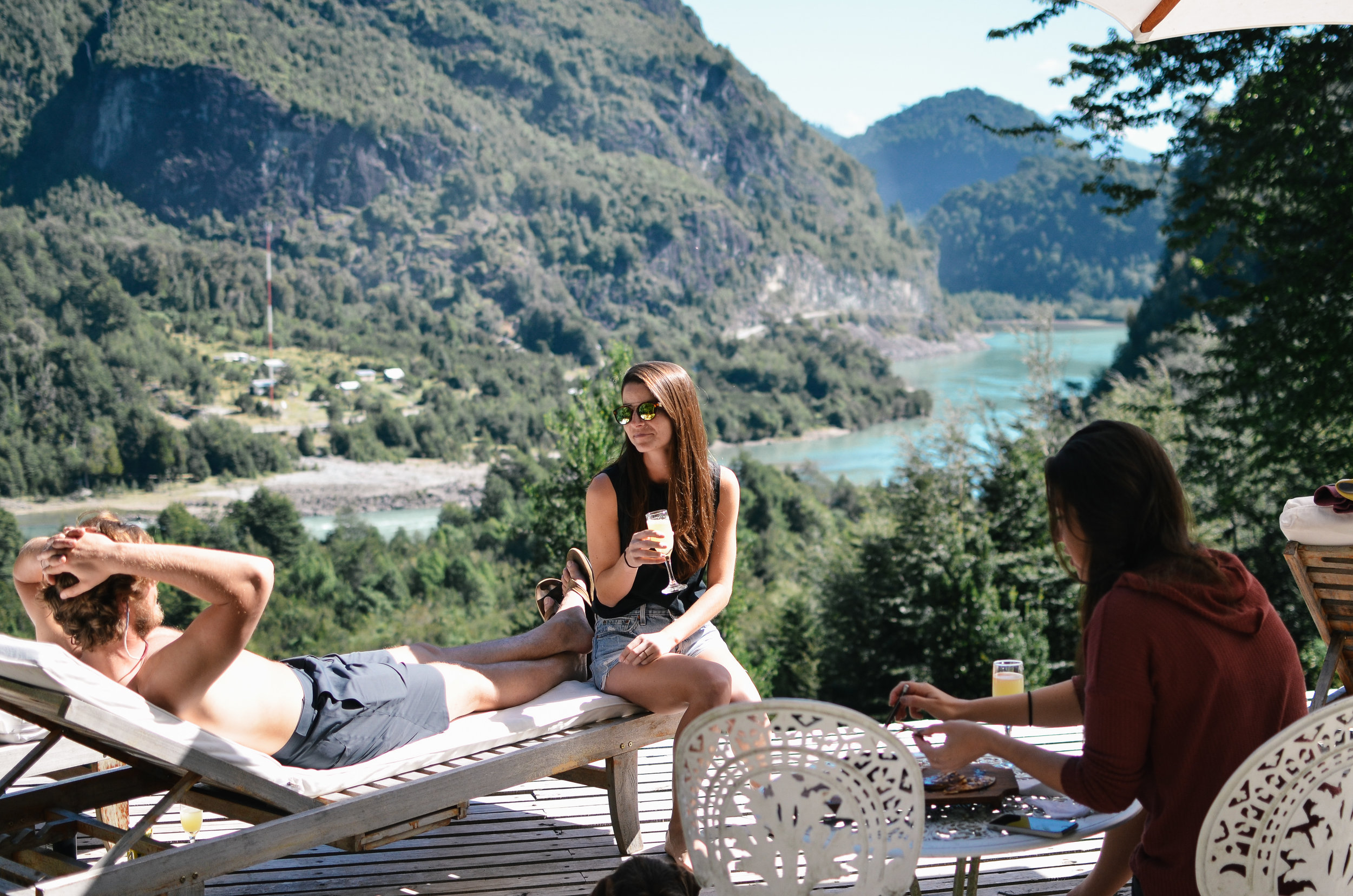 barraco+lodge+chile+life+on+pine+travel+blog+life+on+pine_DSC_1298.jpg