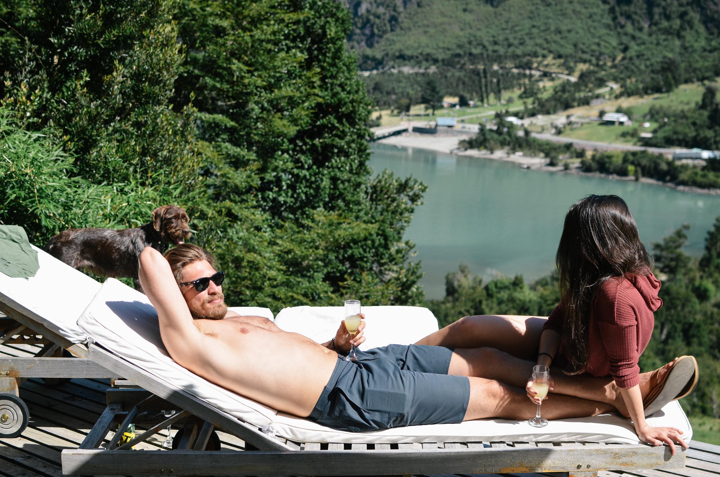 barraco+lodge+chile+life+on+pine+travel+blog+life+on+pine_DSC_1336.jpg