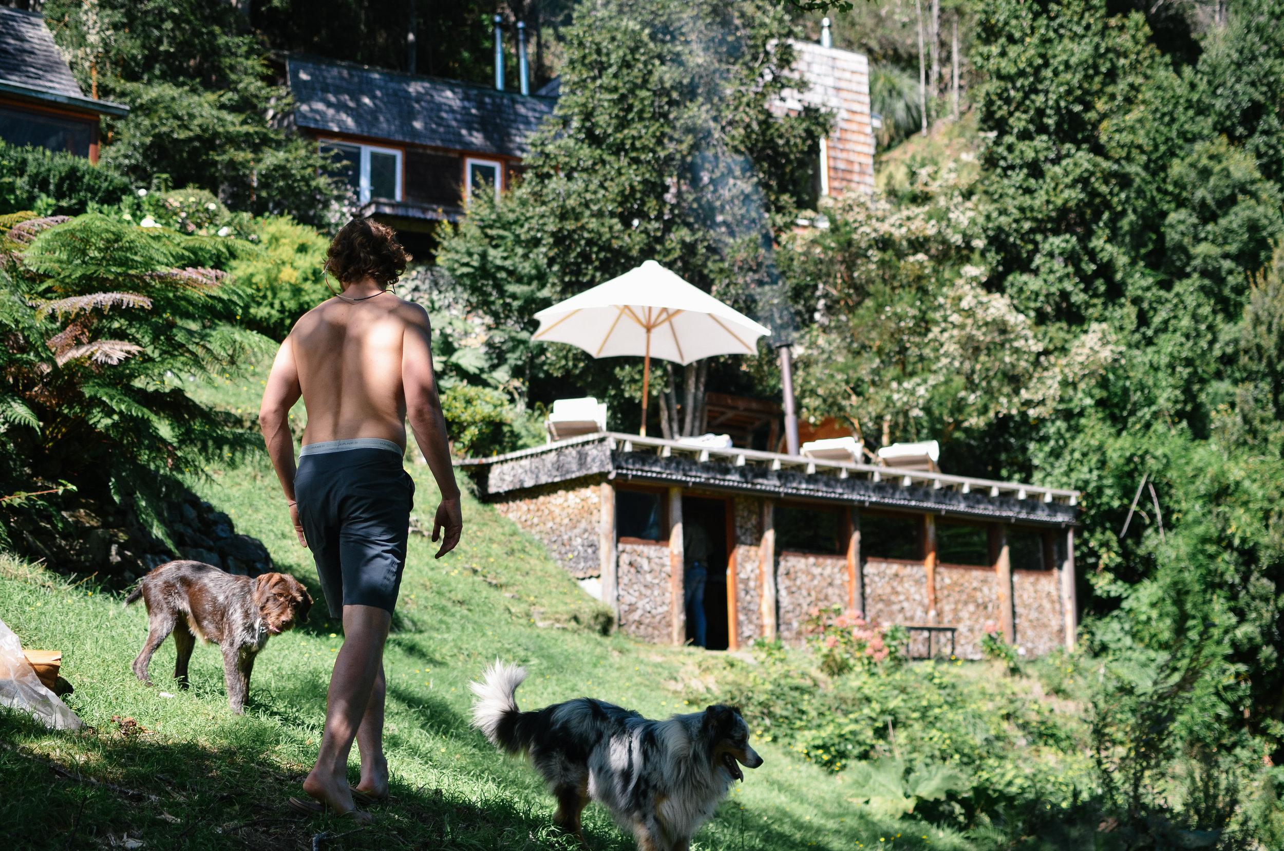 barraco+lodge+chile+life+on+pine+travel+blog+life+on+pine_DSC_1396.jpg