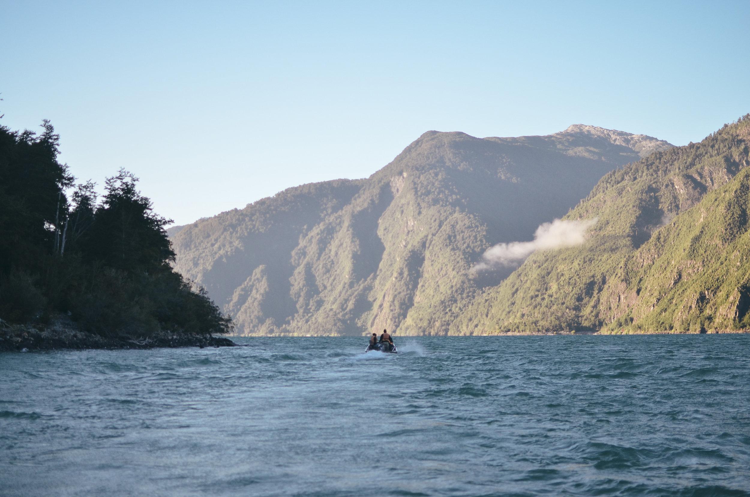 barraco+lodge+chile+life+on+pine+travel+blog+life+on+pine_DSC_1449.jpg