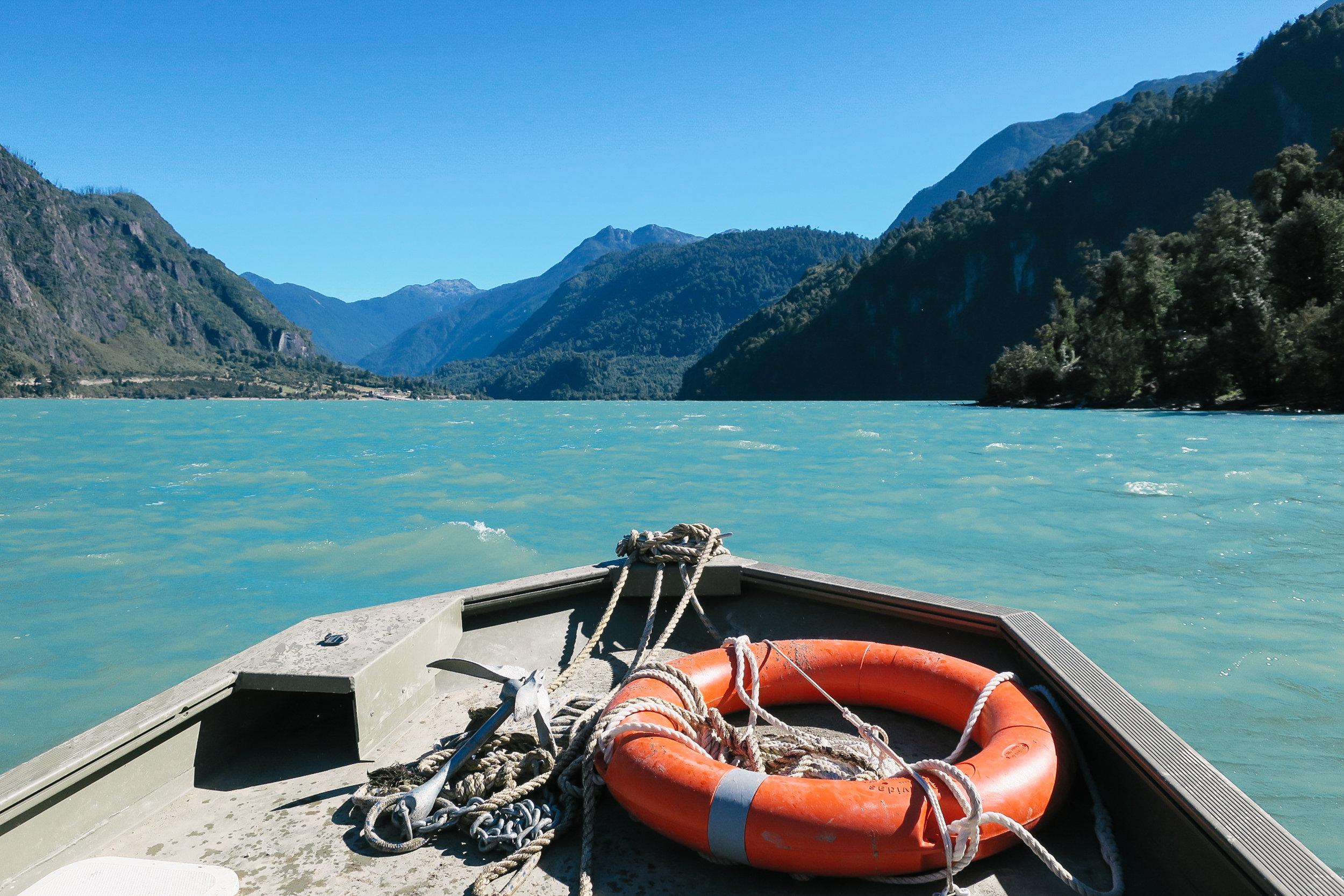 barraco+lodge+chile+life+on+pine+travel+blog+life+on+pine_IMG_1751.jpg