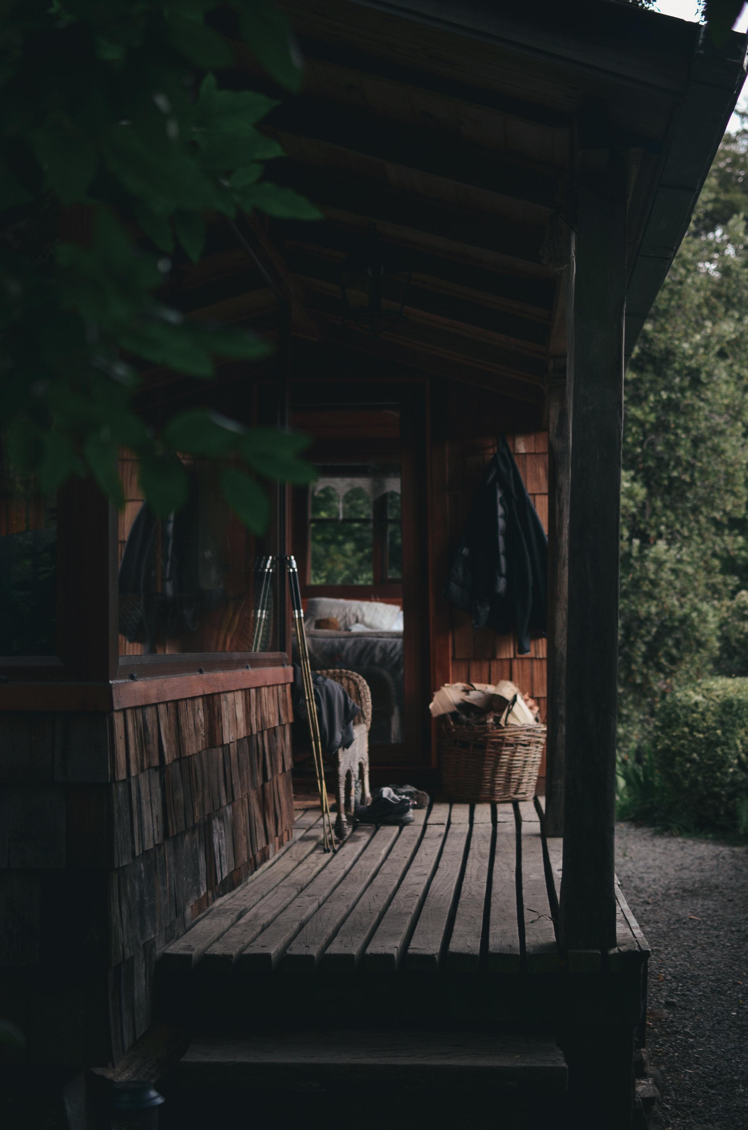 barraco+lodge+chile+life+on+pine+travel+blog+life+on+pine_DSC_1619.jpg