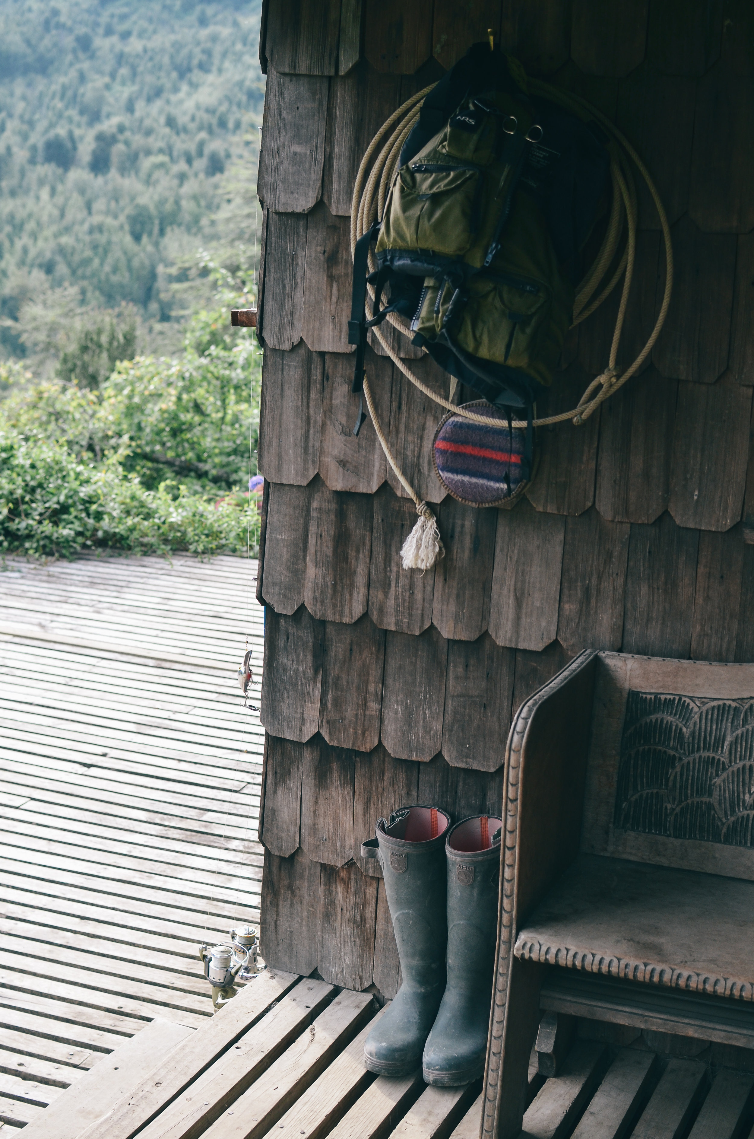barraco+lodge+chile+life+on+pine+travel+blog+life+on+pine_DSC_0059.jpg