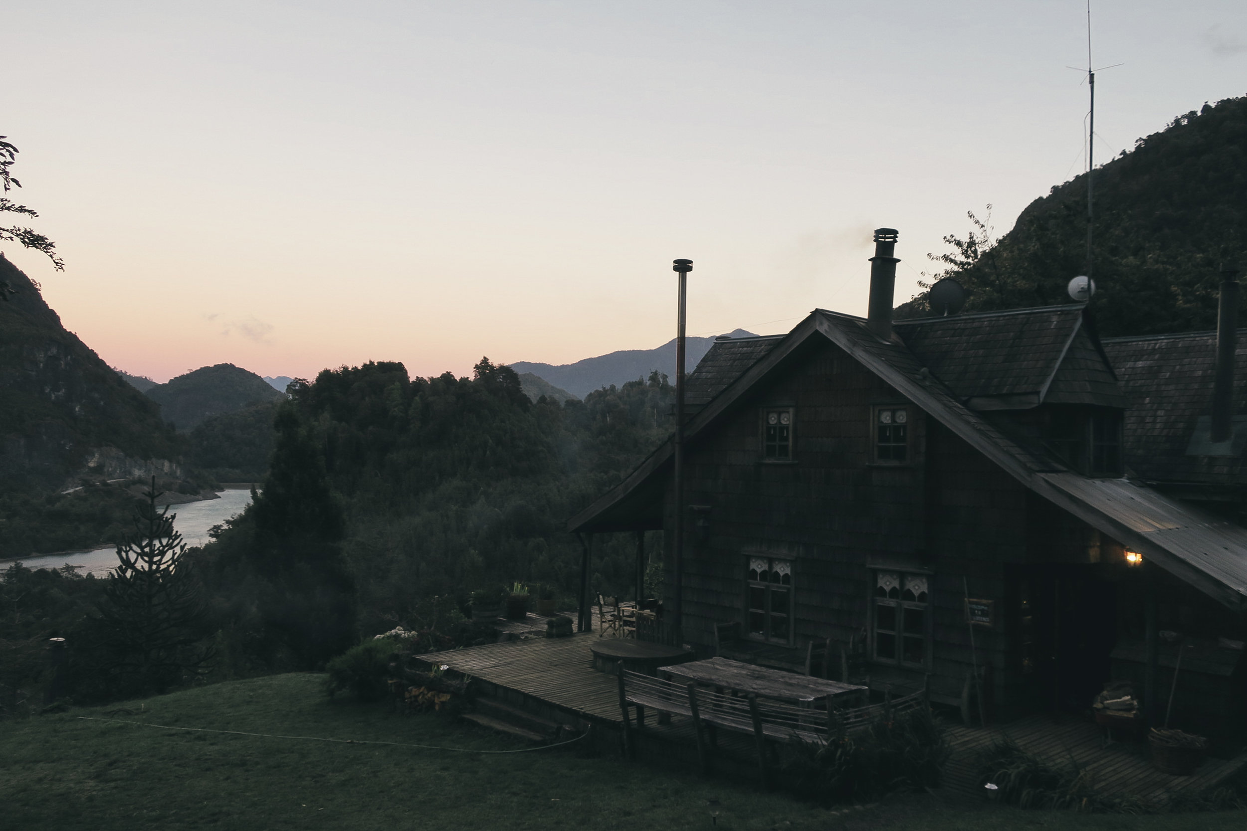 barraco+lodge+chile+life+on+pine+travel+blog+life+on+pine_IMG_1728.jpg