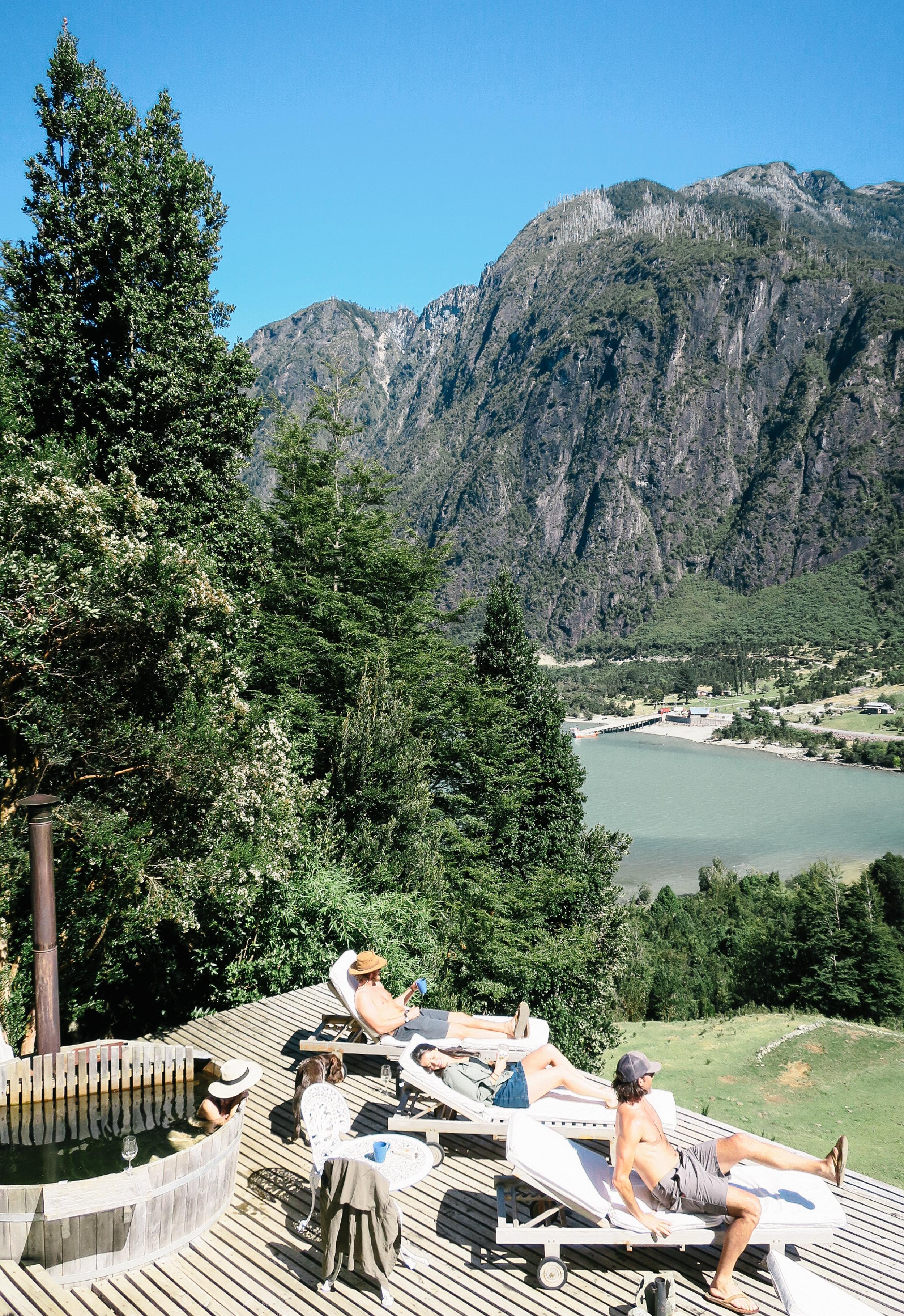 barraco+lodge+chile+life+on+pine+travel+blog+life+on+pine_IMG_1763.jpg