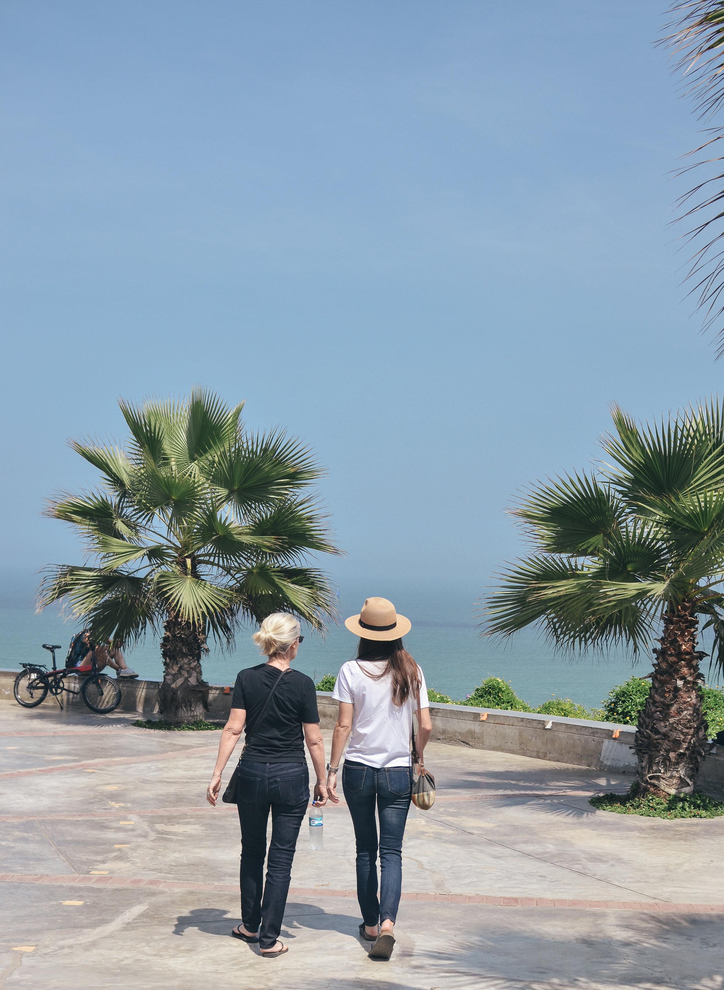 lima+peru+travel+guide+life+on+pine+blog +exchange_DSC_0768.jpg