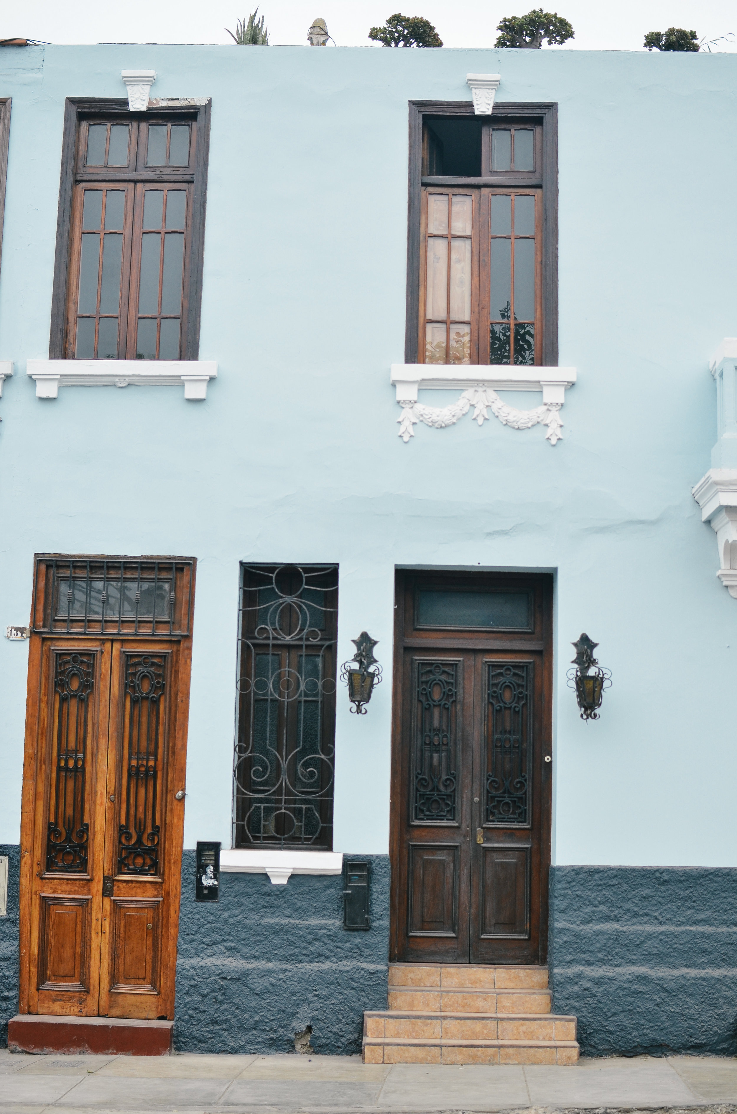 lima+peru+travel+guide+life+on+pine+blog +exchange_DSC_0069.jpg