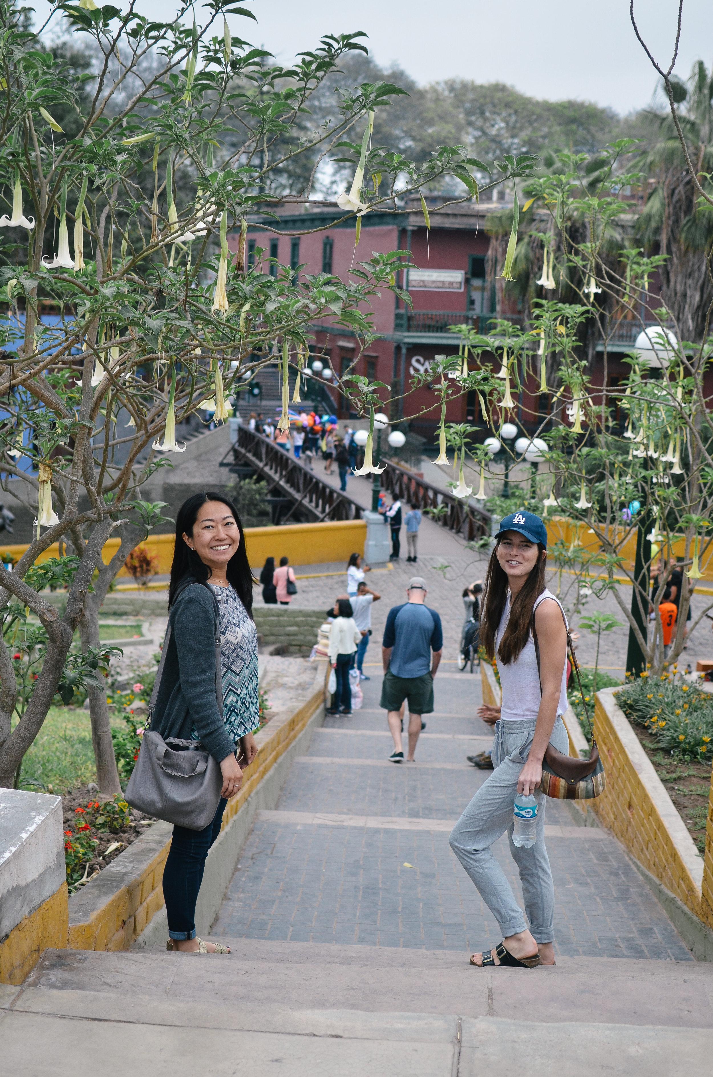 lima+peru+travel+guide+life+on+pine+blog +exchange_DSC_0065.jpg