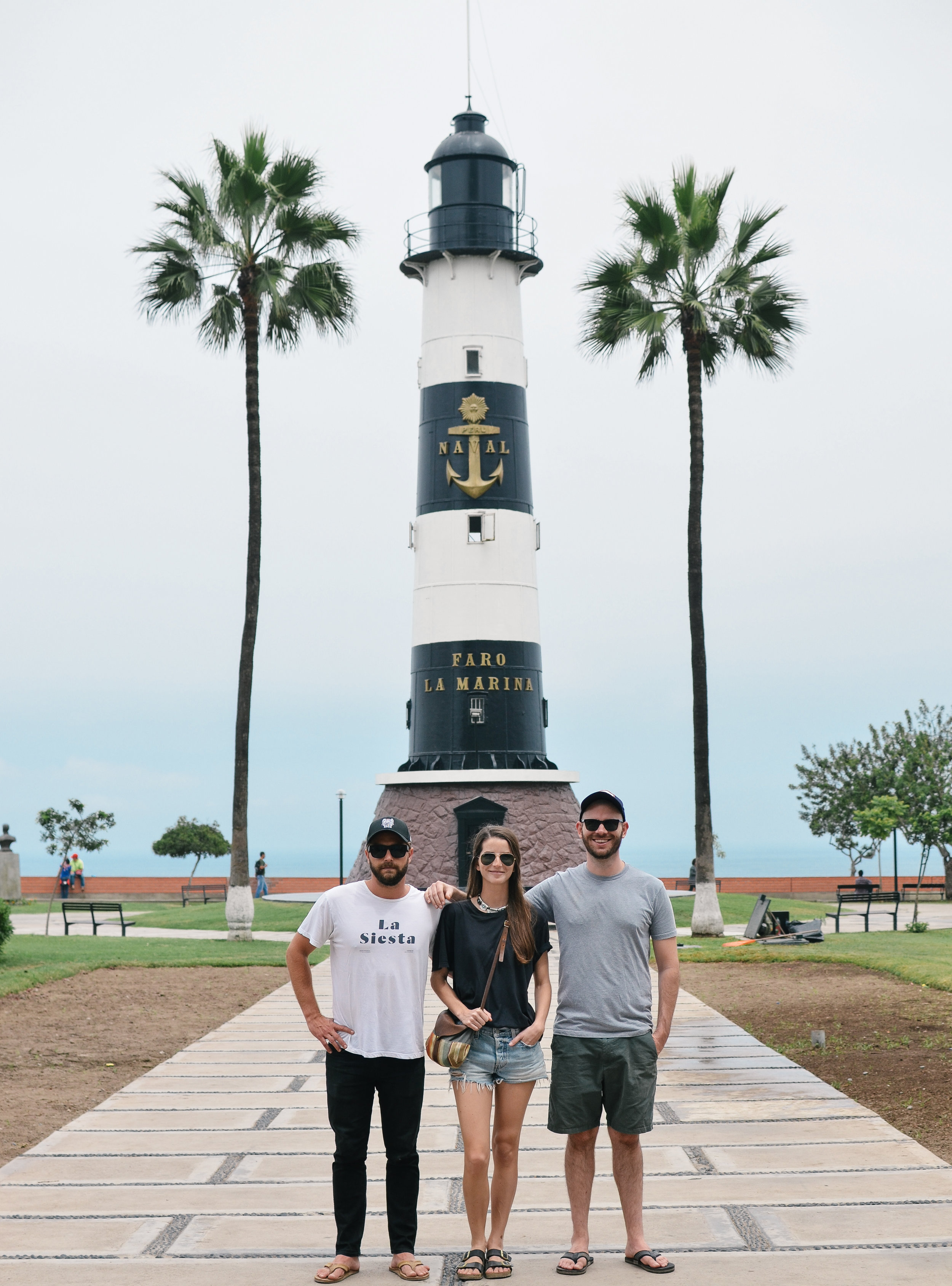 lima+peru+travel+guide+life+on+pine+blog +exchange_DSC_1619.jpg