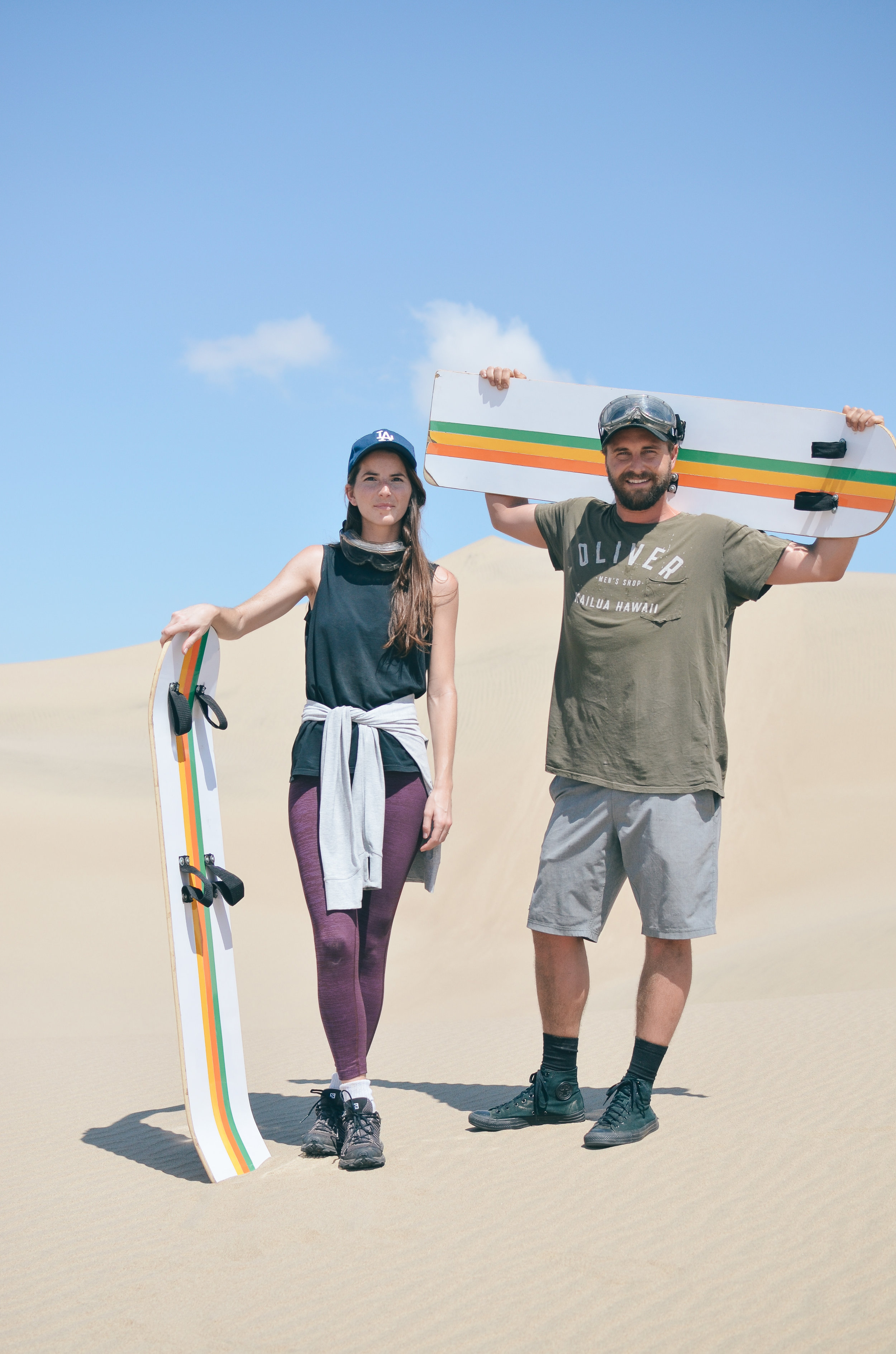 huacachina+sand+boarding+peru+travel+guide+life+on+pine+blog +exchange_DSC_1833.jpg