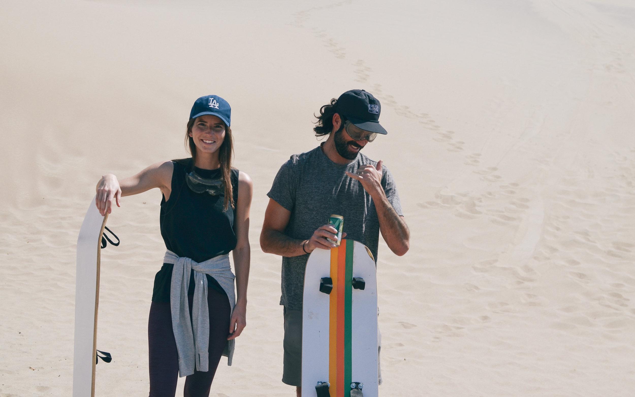 huacachina+sand+boarding+peru+travel+guide+life+on+pine+blog +exchange_DSC_1798.jpg