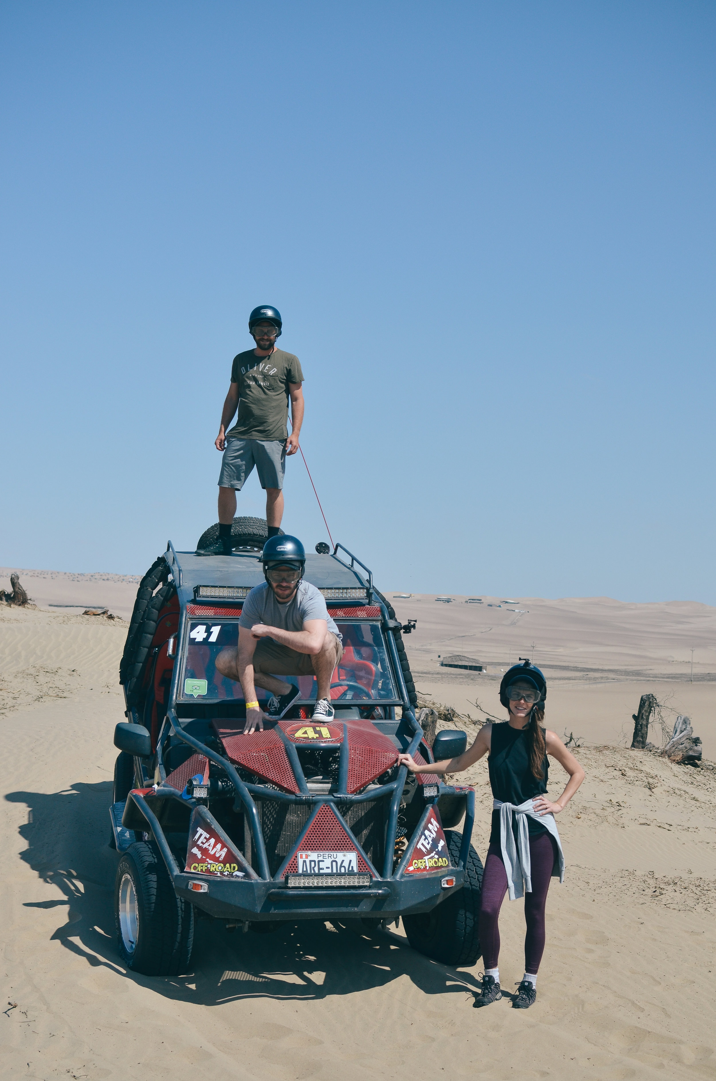 huacachina+sand+boarding+peru+travel+guide+life+on+pine+blog +exchange_DSC_1754.jpg