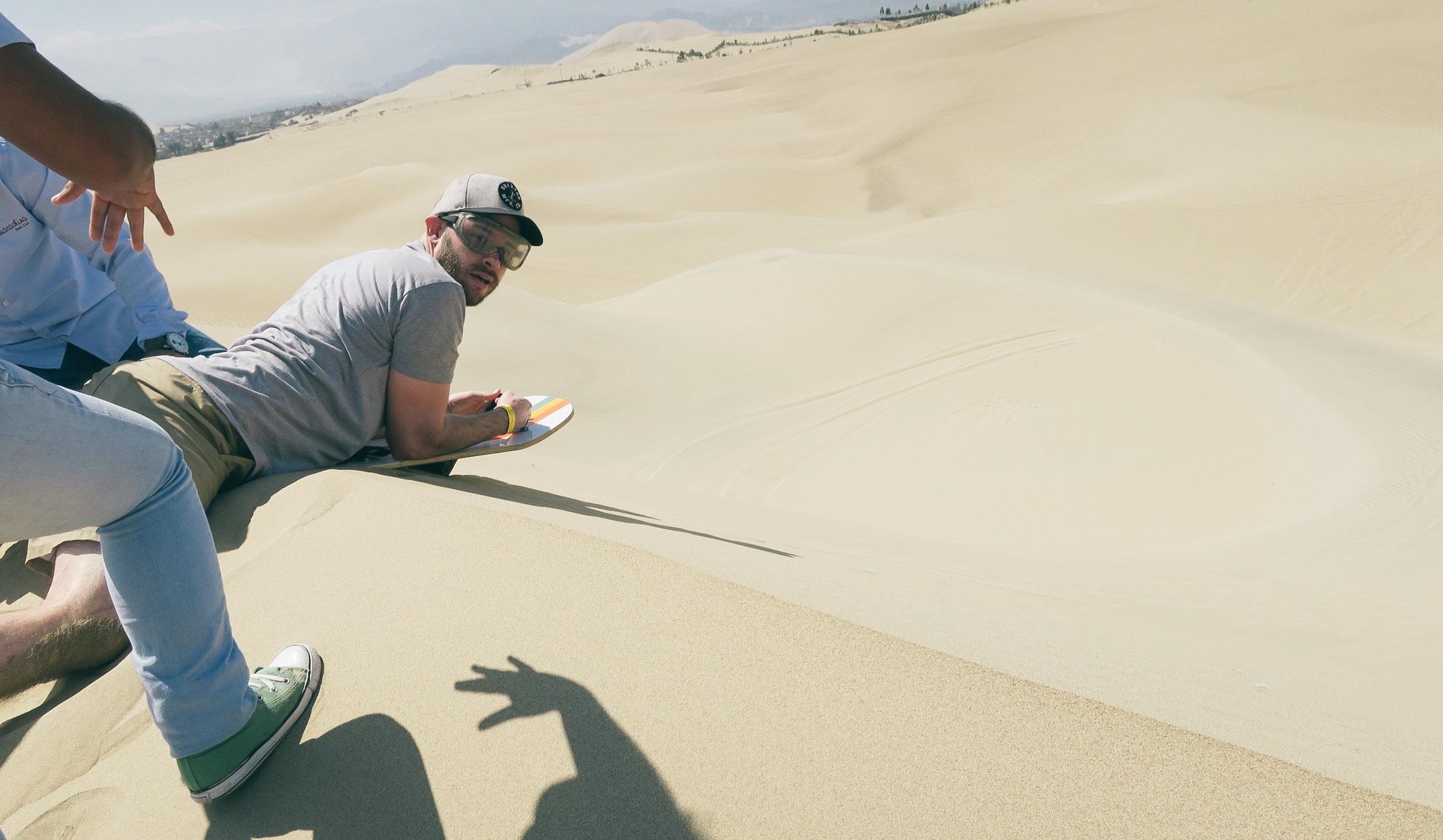 huacachina+sand+boarding+peru+travel+guide+life+on+pine+blog +exchange_IMG_2062.jpg