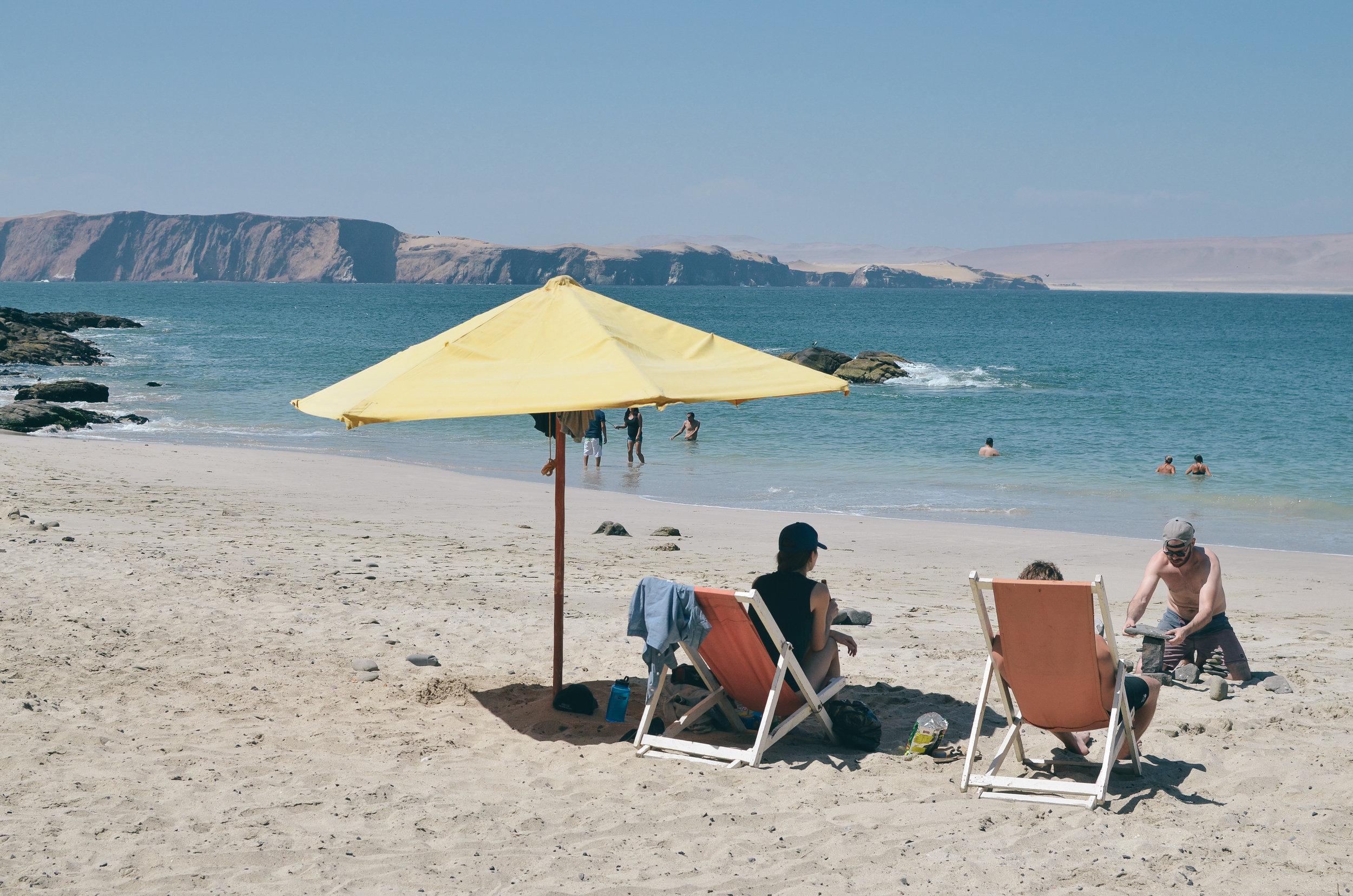 paracas+peru+travel+guide+life+on+pine_DSC_2026.jpg