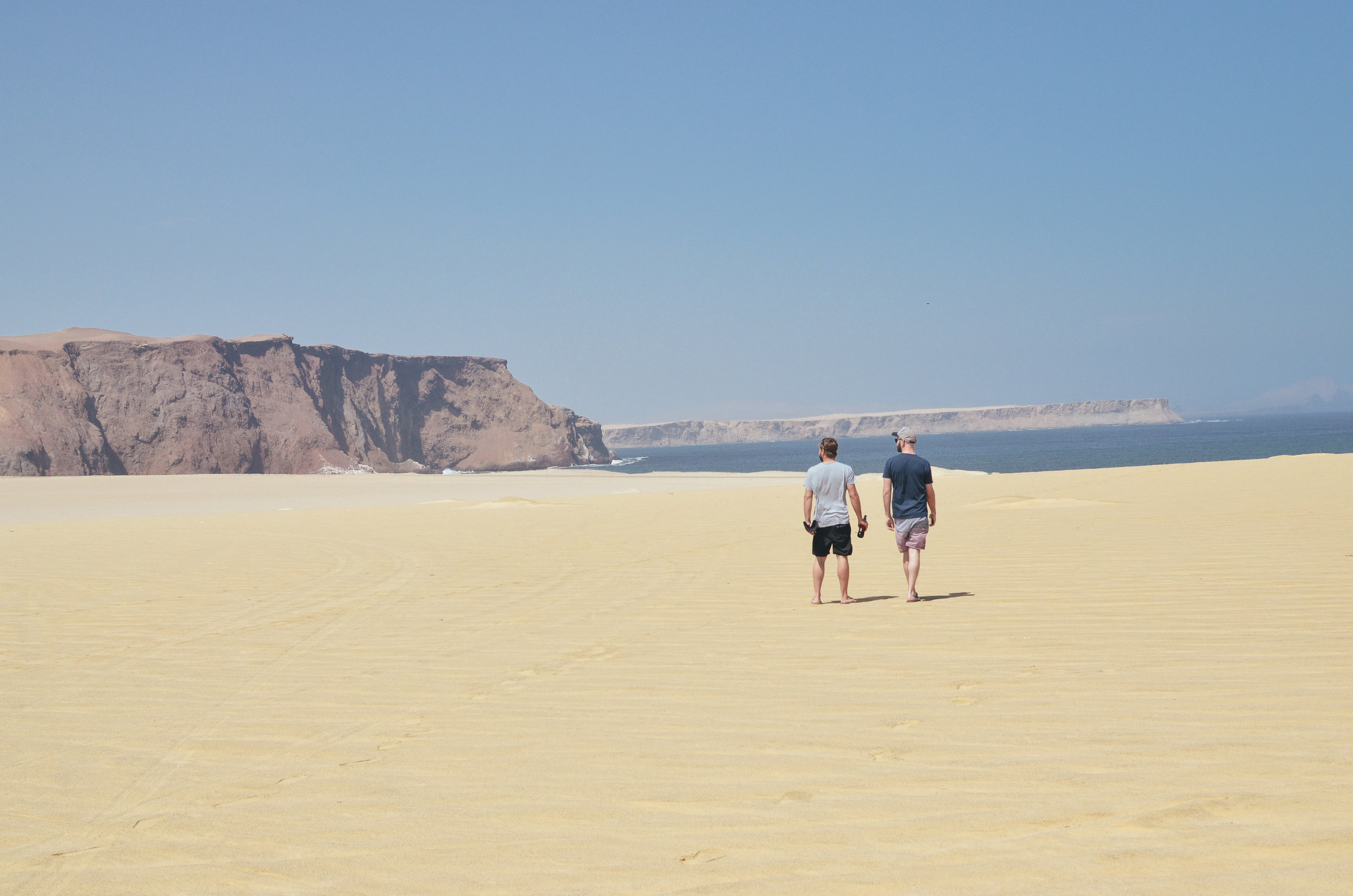 paracas+peru+travel+guide+life+on+pine_DSC_1978.jpg