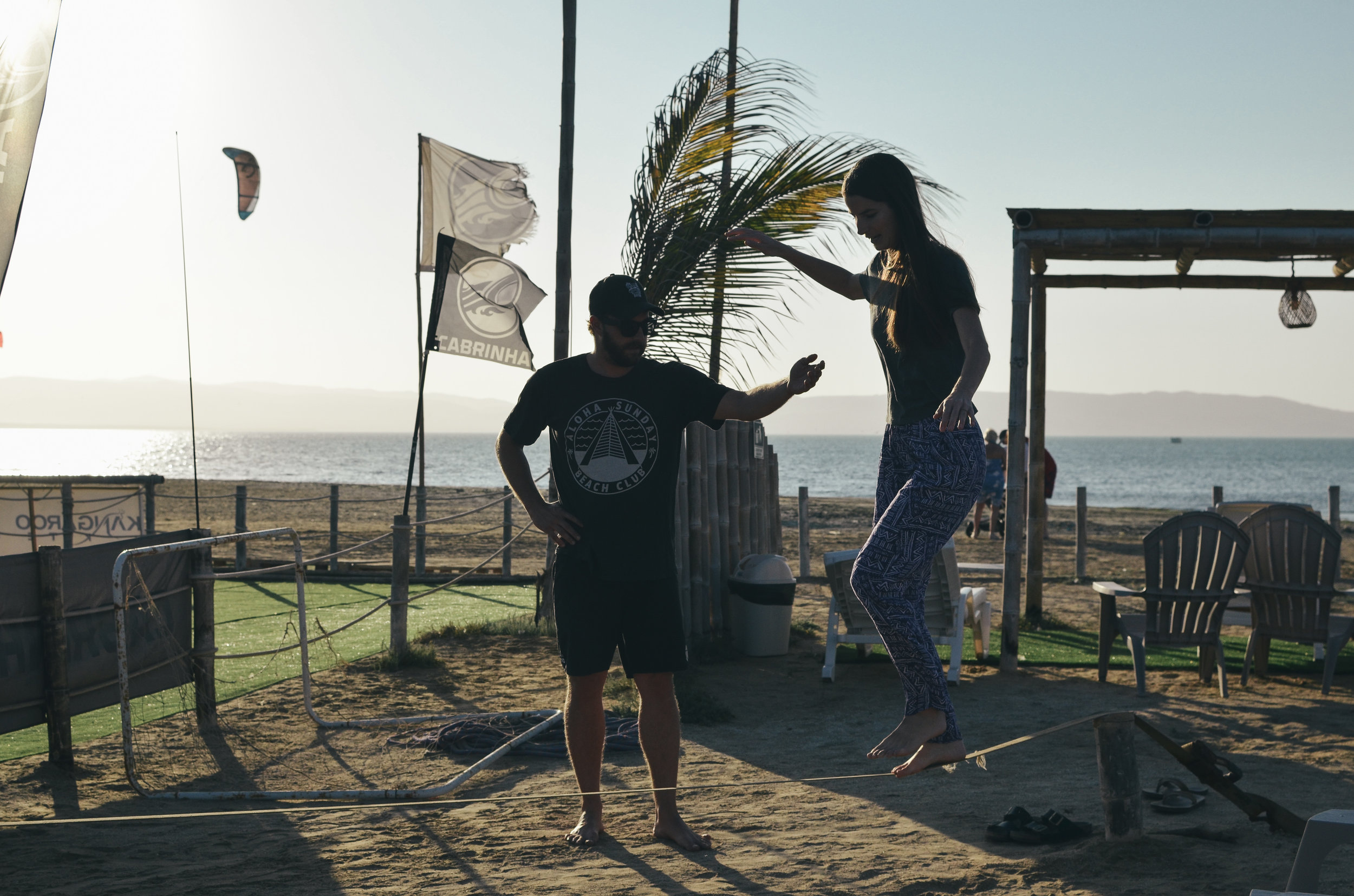 paracas+peru+travel+guide+life+on+pine_DSC_0030.jpg