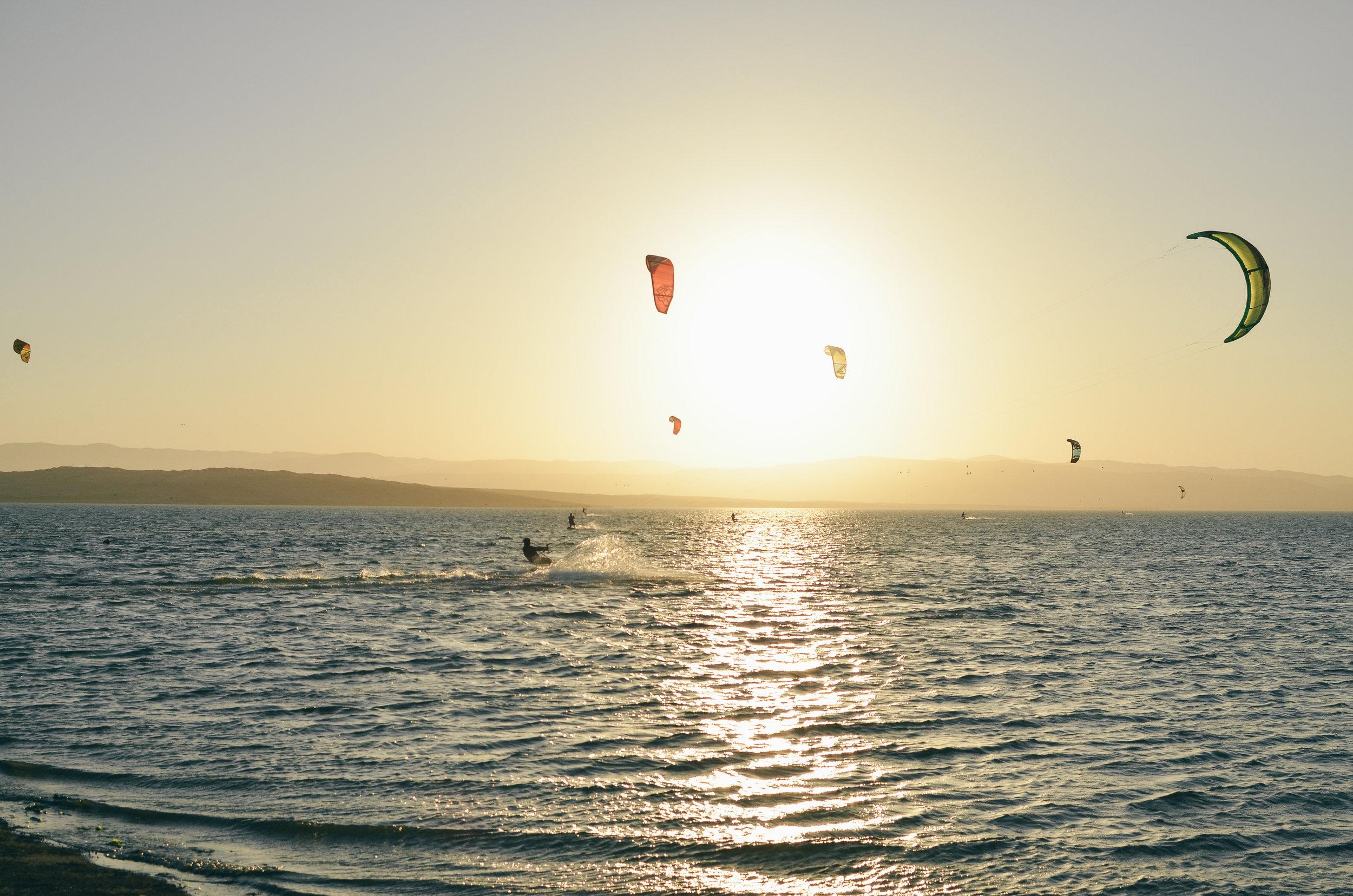 paracas+peru+travel+guide+life+on+pine_DSC_0037.jpg