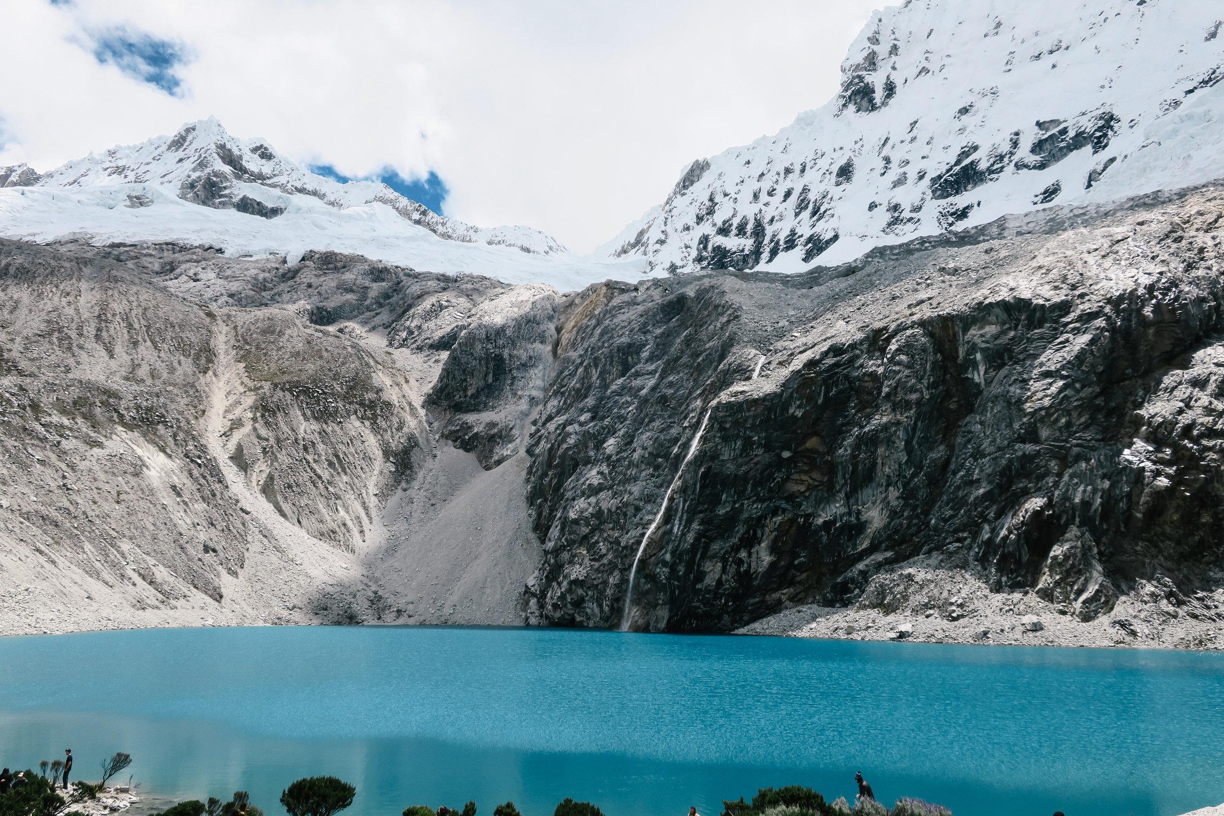 laguna+lake+69+hike+peru+travel+guide+life+on+pine_IMG_2287.jpg