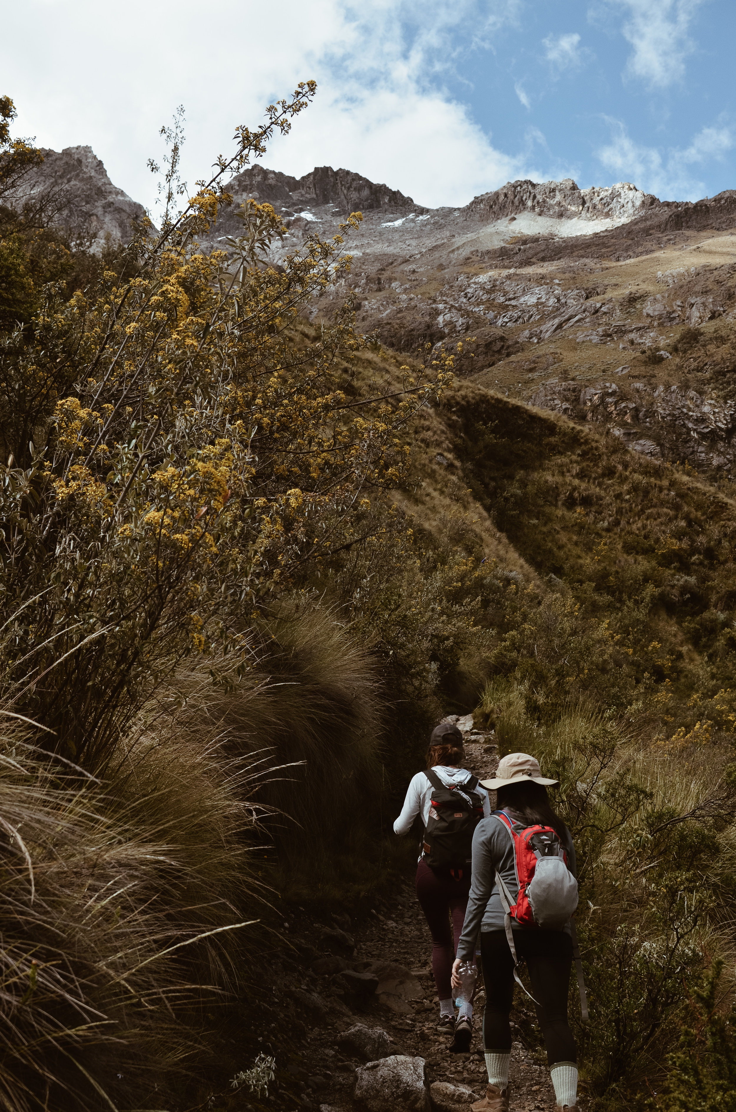 laguna+lake+69+hike+peru+travel+guide+life+on+pine_DSC_0474.jpg