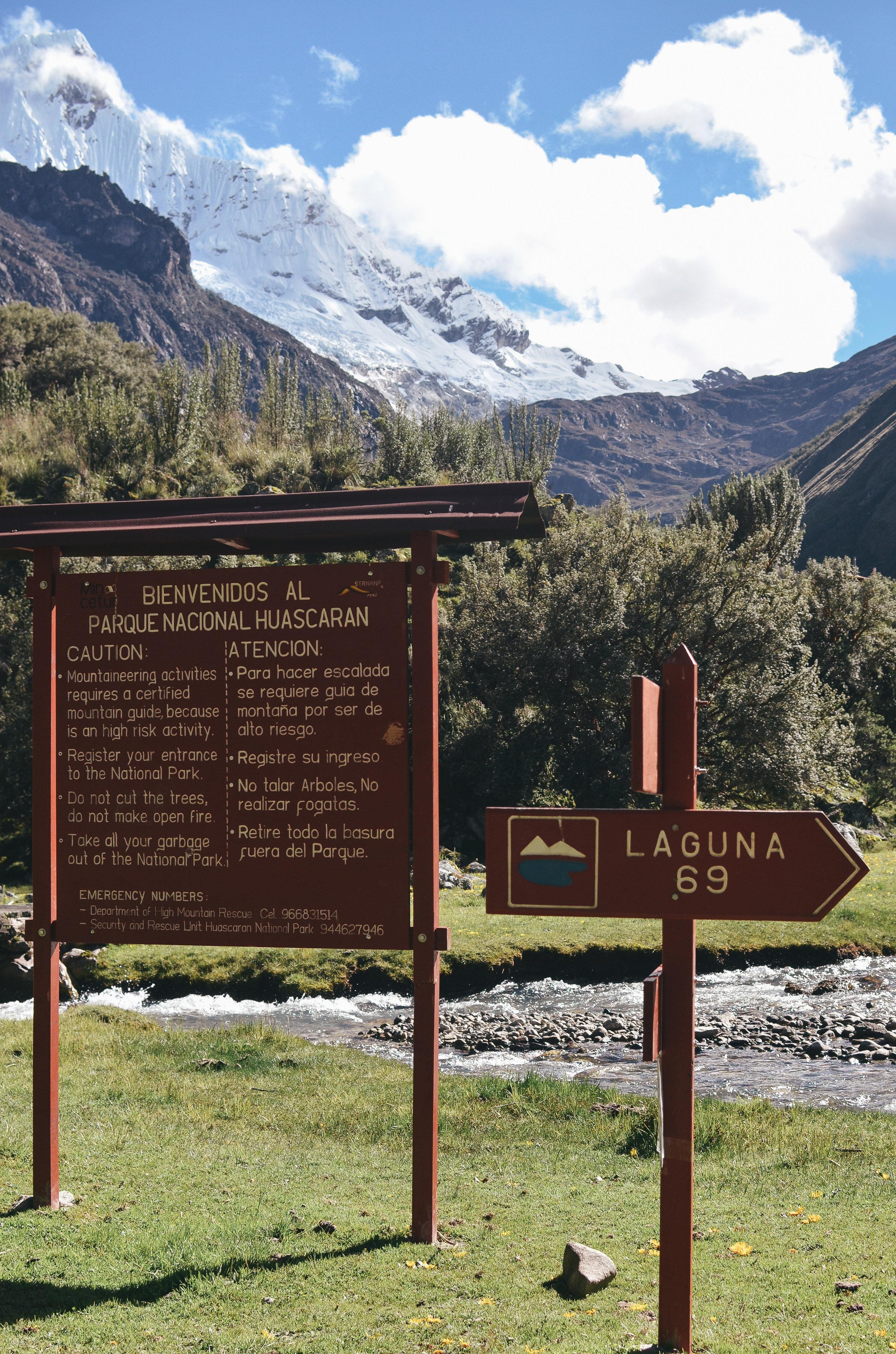 laguna+lake+69+hike+peru+travel+guide+life+on+pine_DSC_0450.jpg