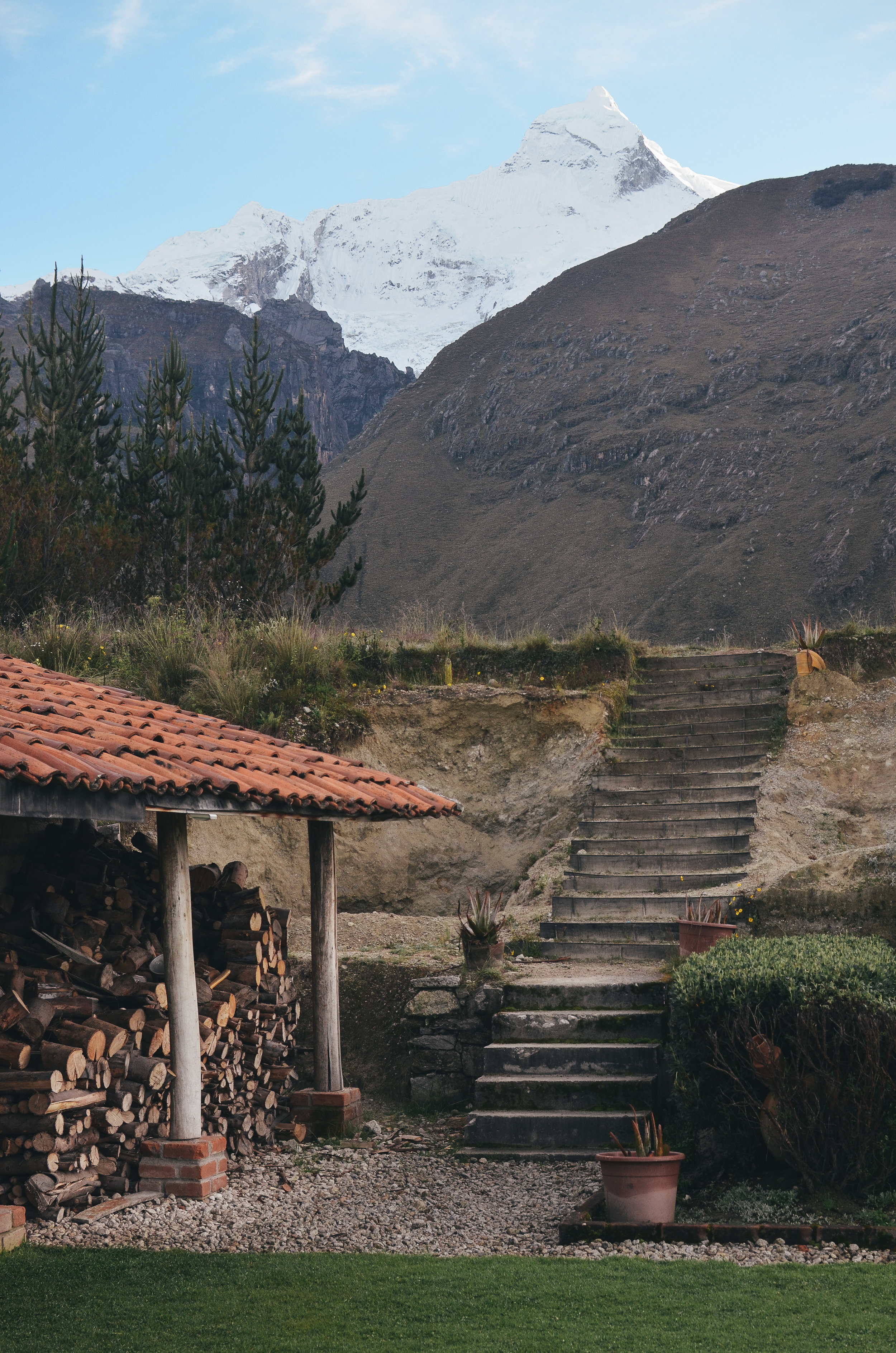 laguna+lake+69+hike+peru+travel+guide+life+on+pine_DSC_0438.jpg