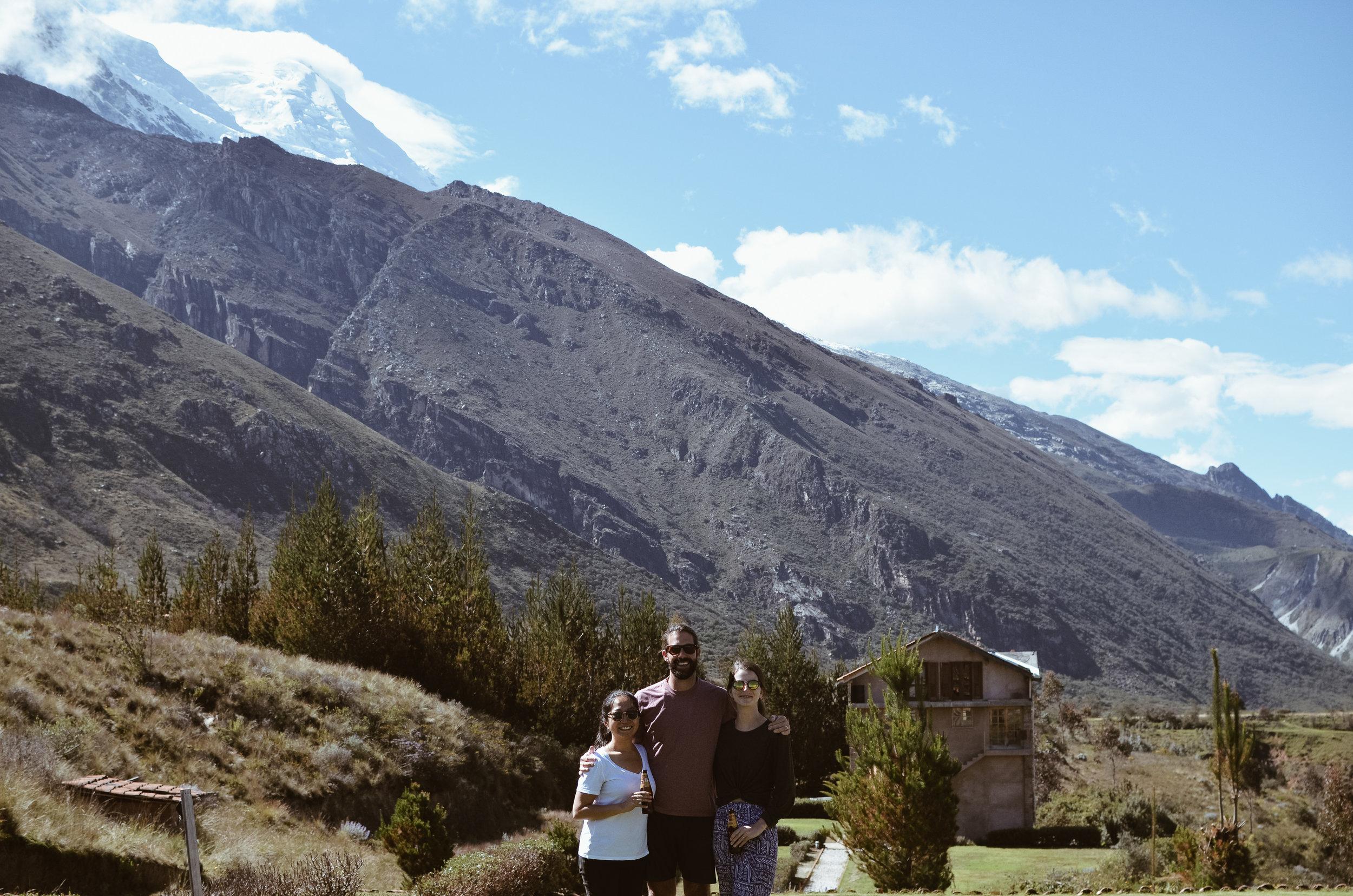 laguna+lake+69+hike+peru+travel+guide+life+on+pine_DSC_0665.jpg