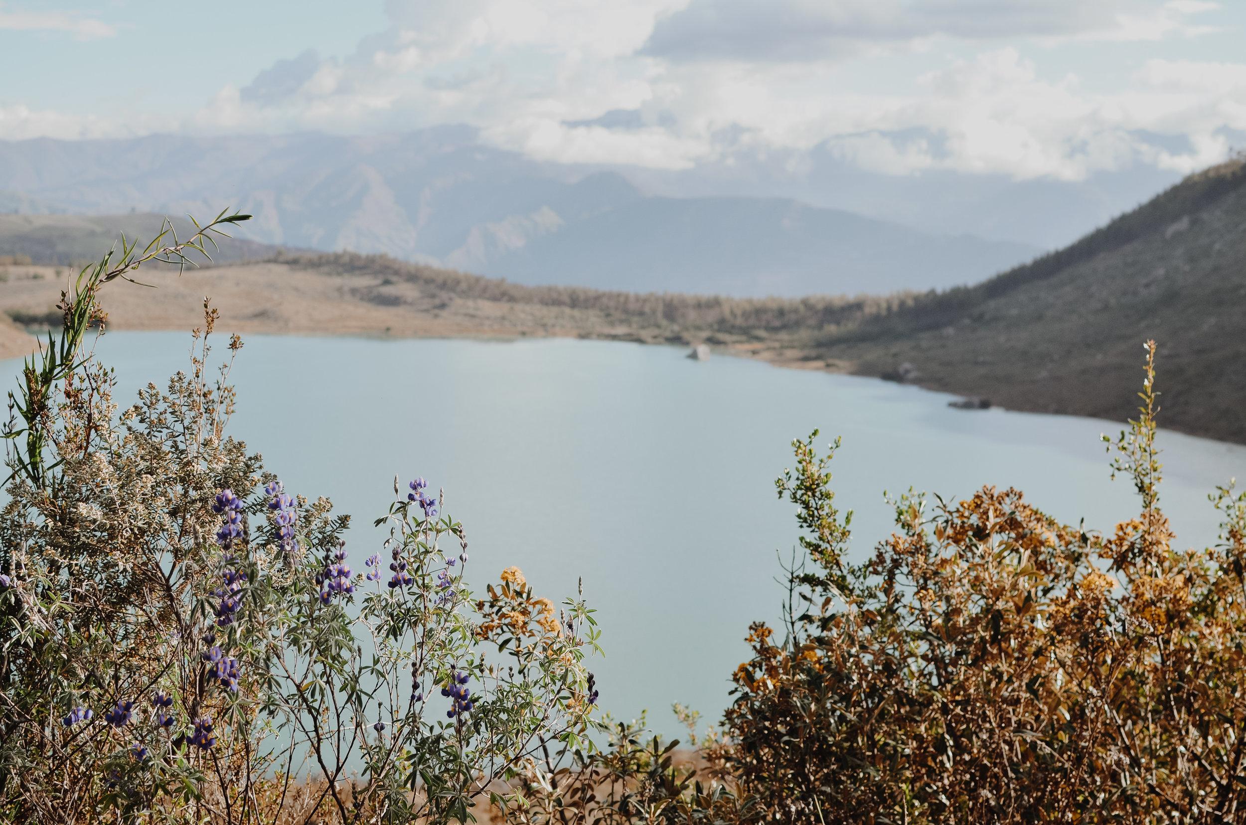 laguna+lake+69+hike+peru+travel+guide+life+on+pine_DSC_0402.jpg
