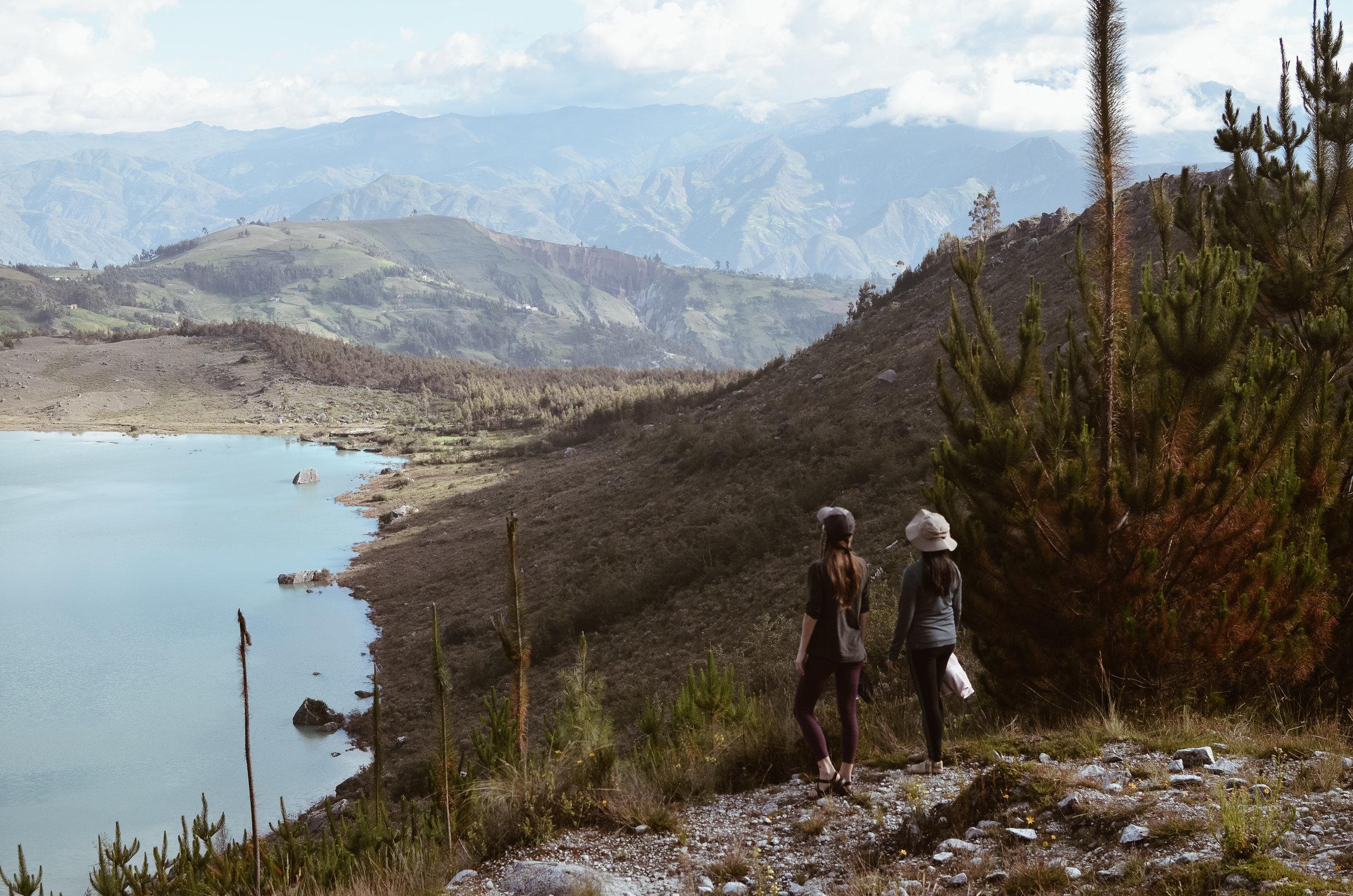 laguna+lake+69+hike+peru+travel+guide+life+on+pine_DSC_0396.jpg
