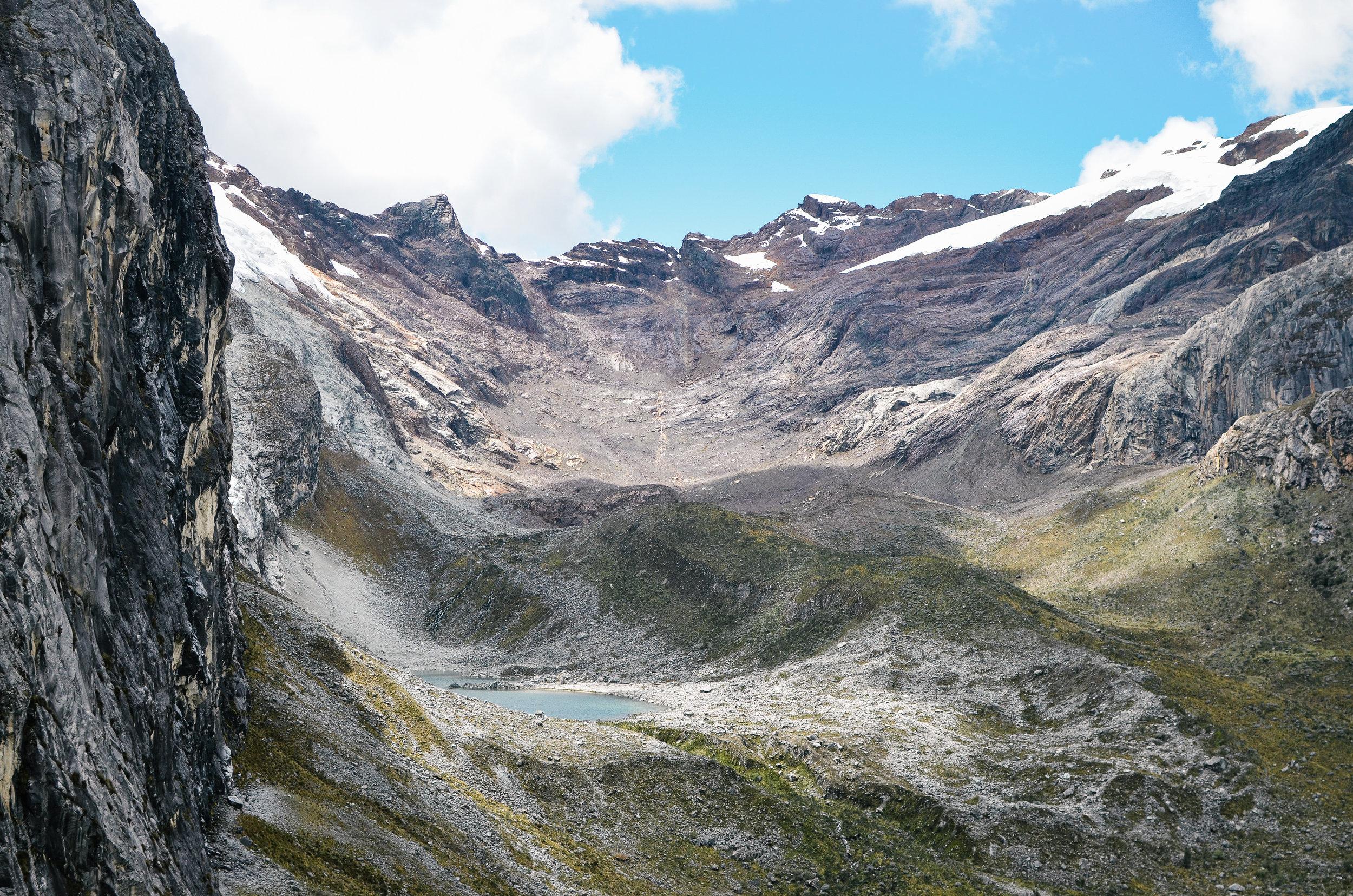 laguna+lake+69+hike+peru+travel+guide+life+on+pine_DSC_0509.jpg