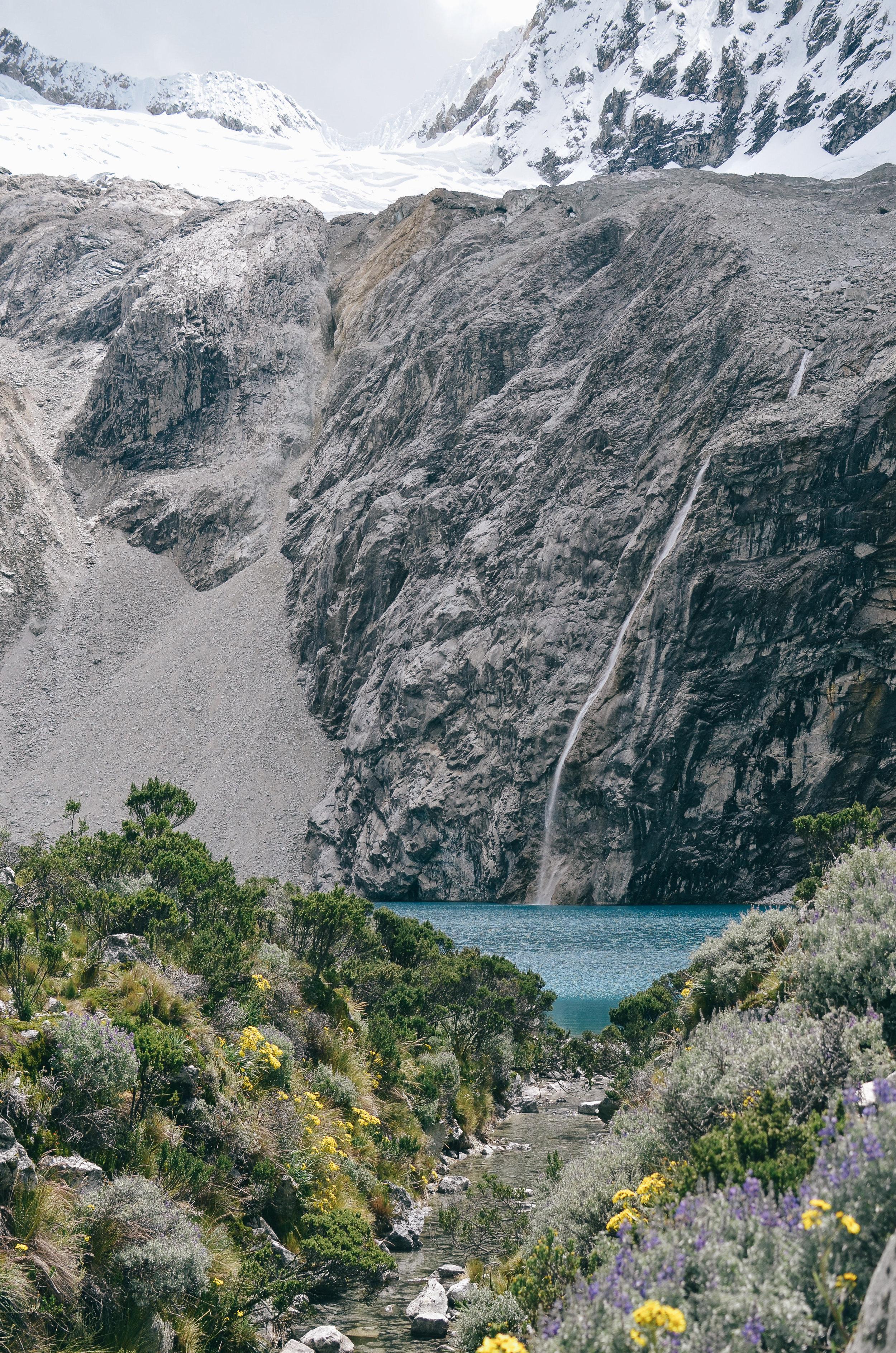 laguna+lake+69+hike+peru+travel+guide+life+on+pine_DSC_0522.jpg