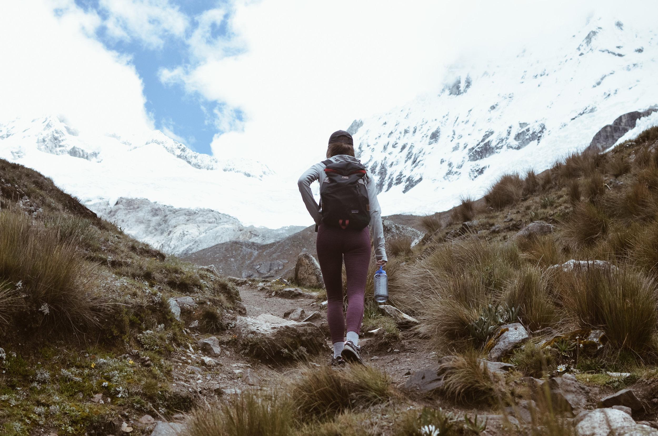 laguna+lake+69+hike+peru+travel+guide+life+on+pine_DSC_0490.jpg