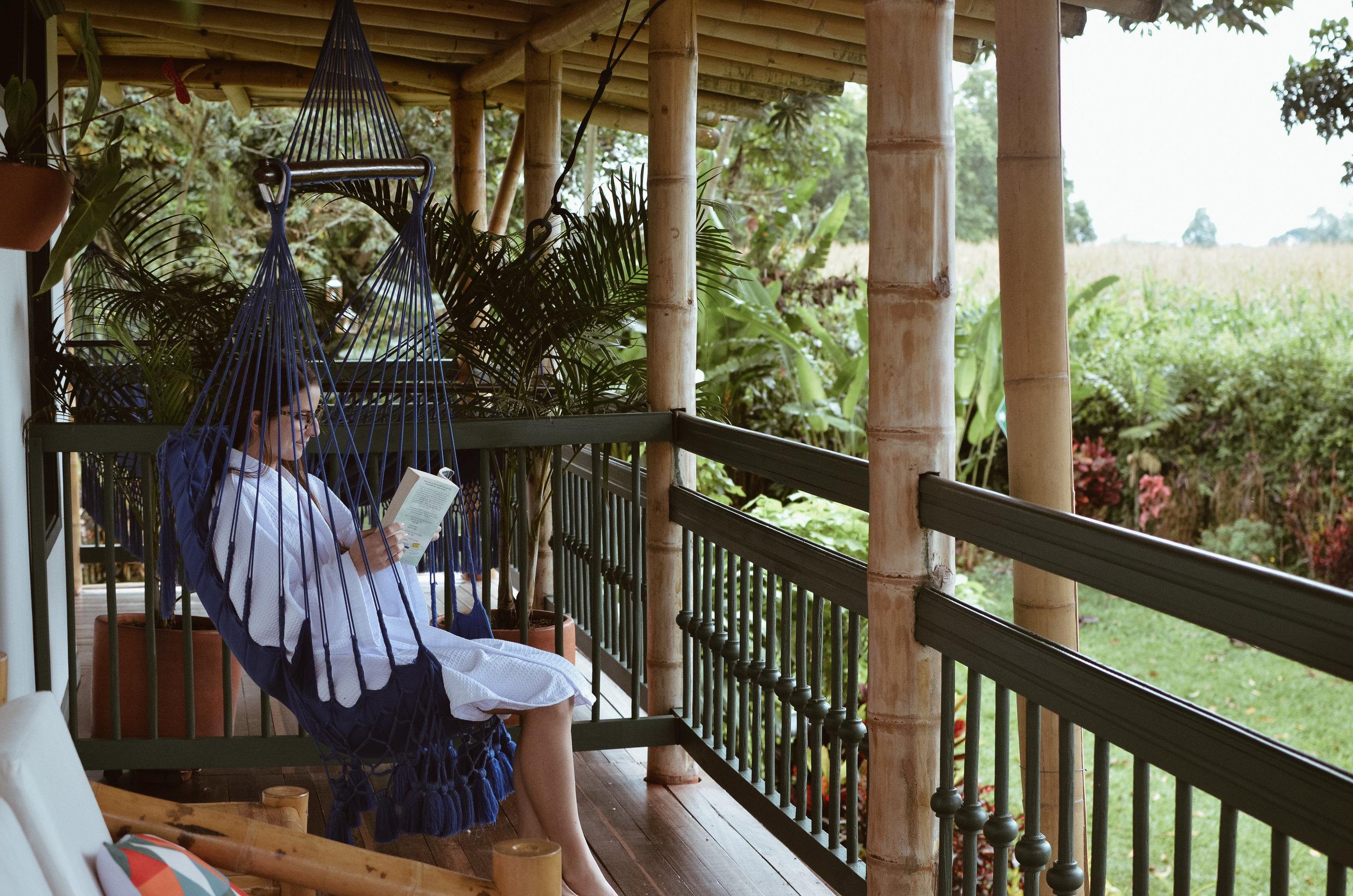 Hacienda+Bambusa+Coffee+Farm+Colombia_Life_on_Pine_DSC_0738.jpg