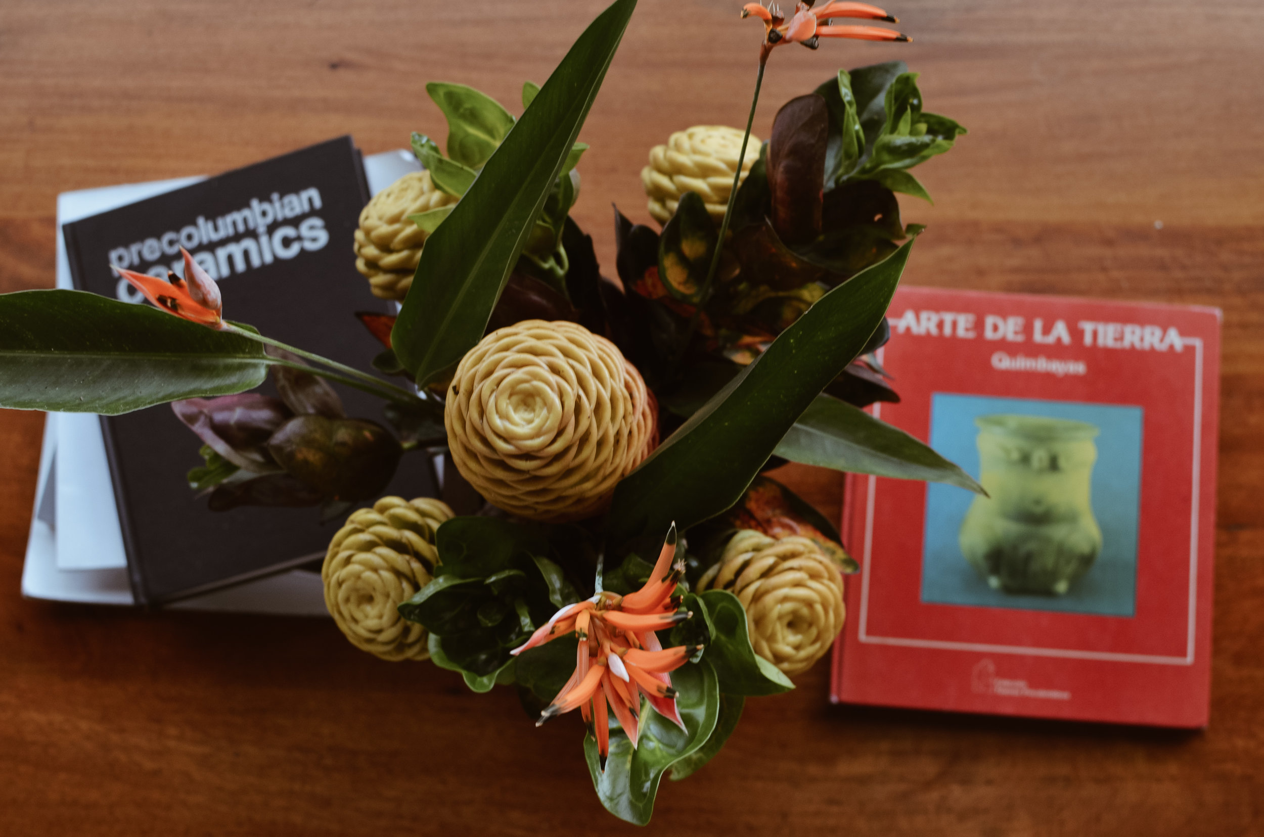 Hacienda+Bambusa+Coffee+Farm+Colombia_Life_on_Pine_DSC_0630.jpg