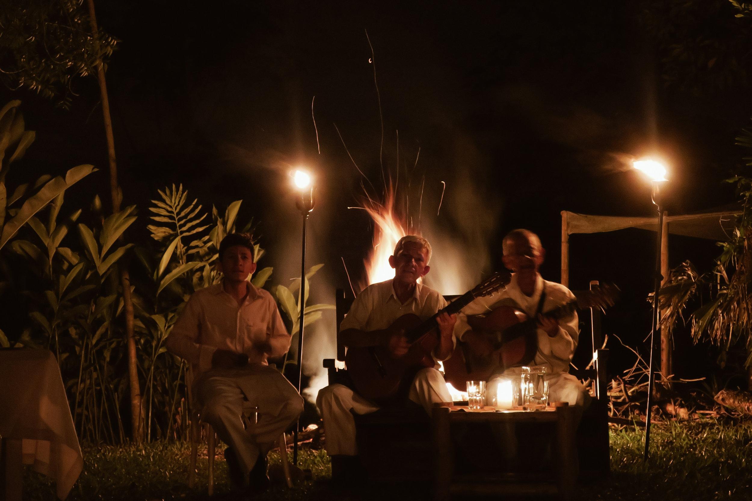 Hacienda+Bambusa+Coffee+Farm+Colombia_Life_on_Pine_IMG_2849.jpg
