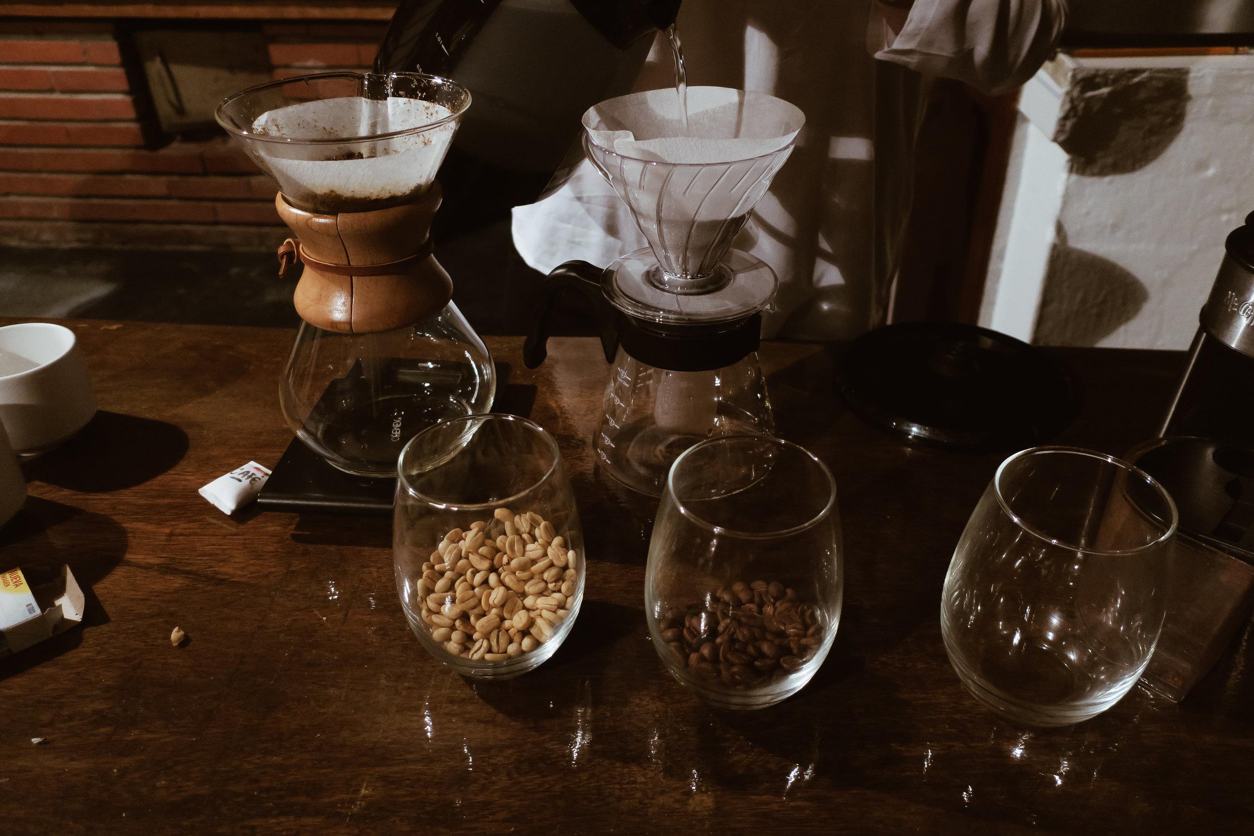 Hacienda+Bambusa+Coffee+Farm+Colombia_Life_on_Pine_IMG_2820.jpg