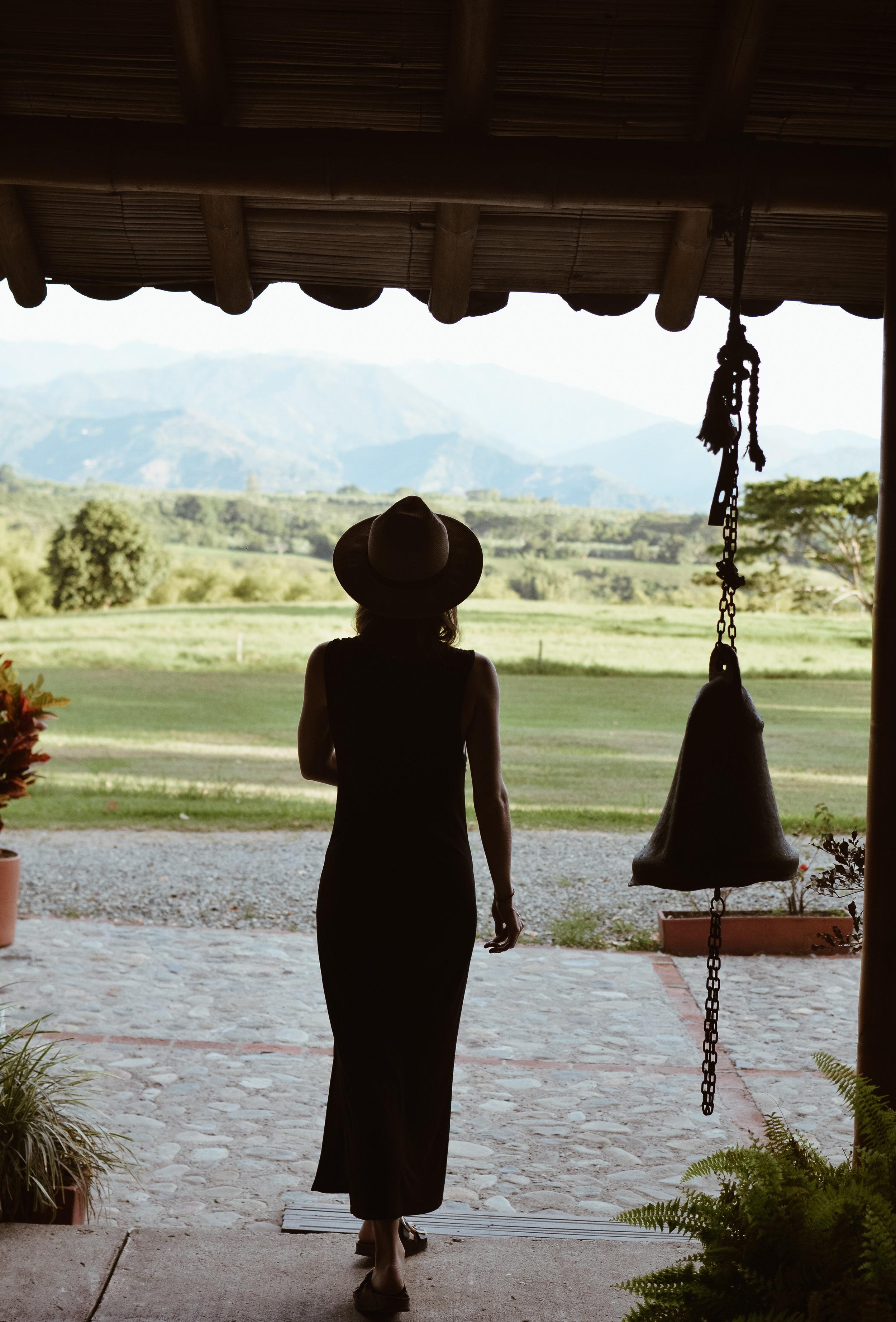 Hacienda+Bambusa+Coffee+Farm+Colombia_Life_on_Pine_DSC_0293.jpg