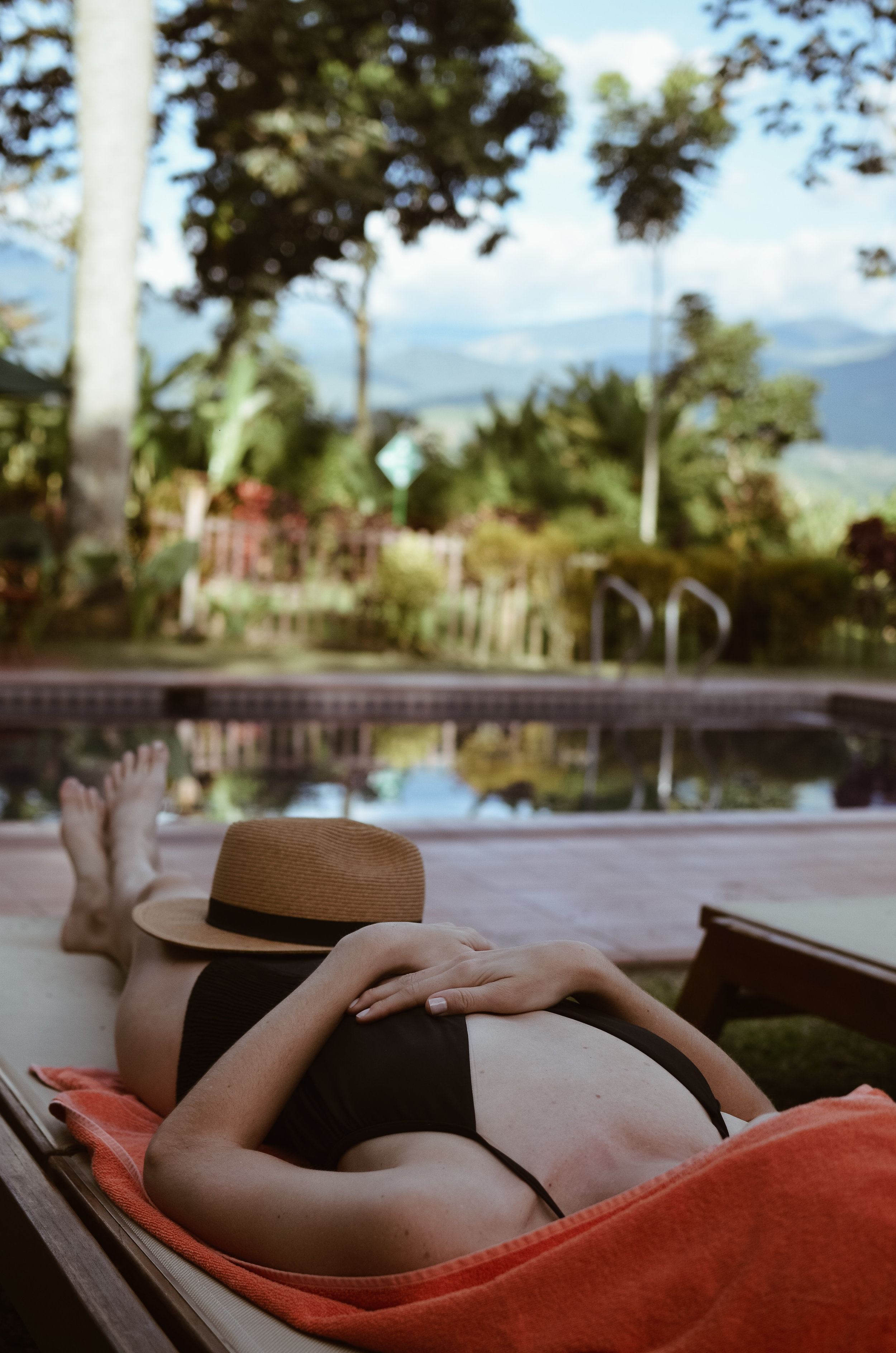 Hacienda+Bambusa+Coffee+Farm+Colombia_Life_on_Pine_DSC_0282.jpg