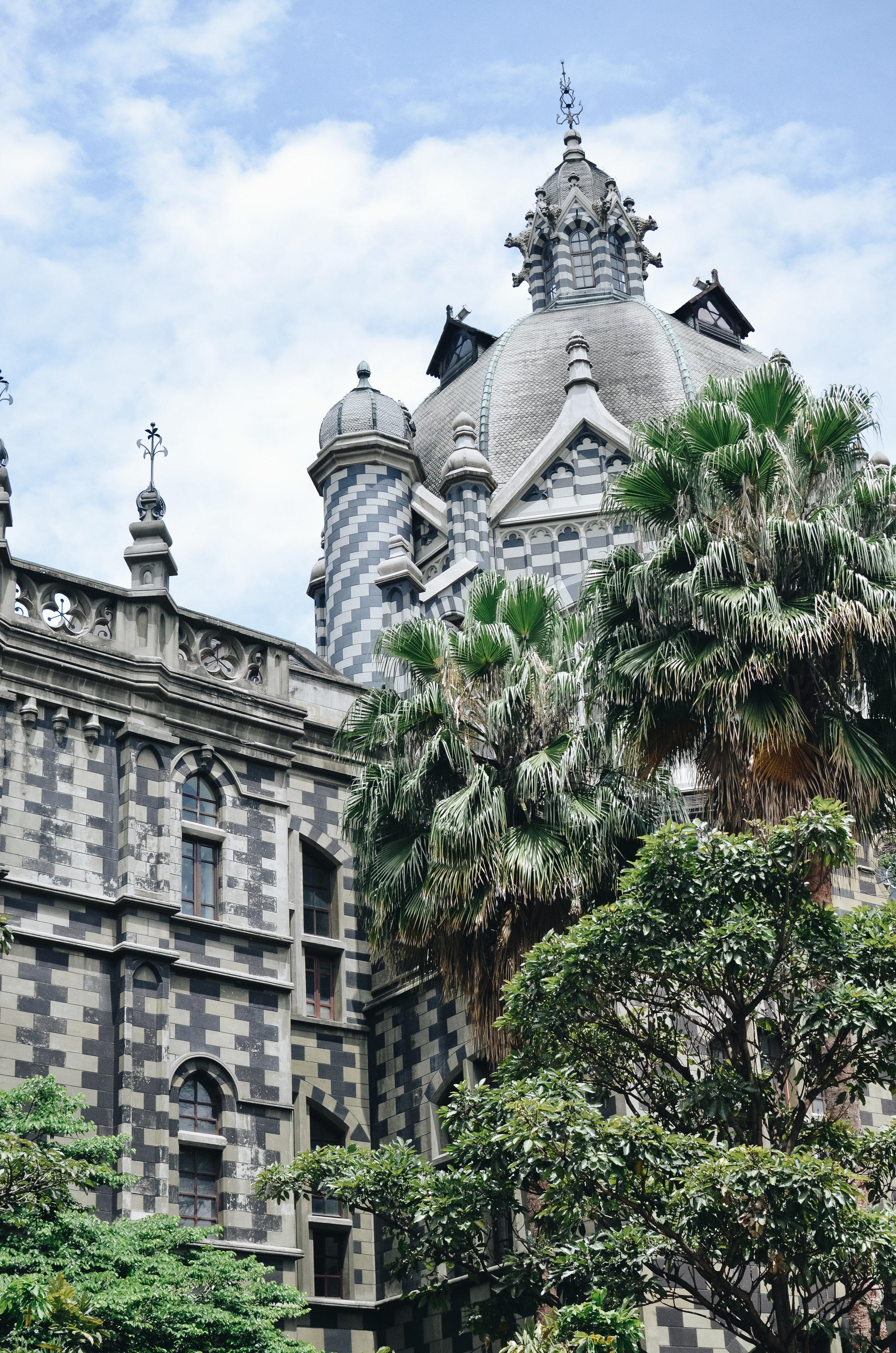 Medellin+Colombia_Life_on_Pine_DSC_0929.jpg