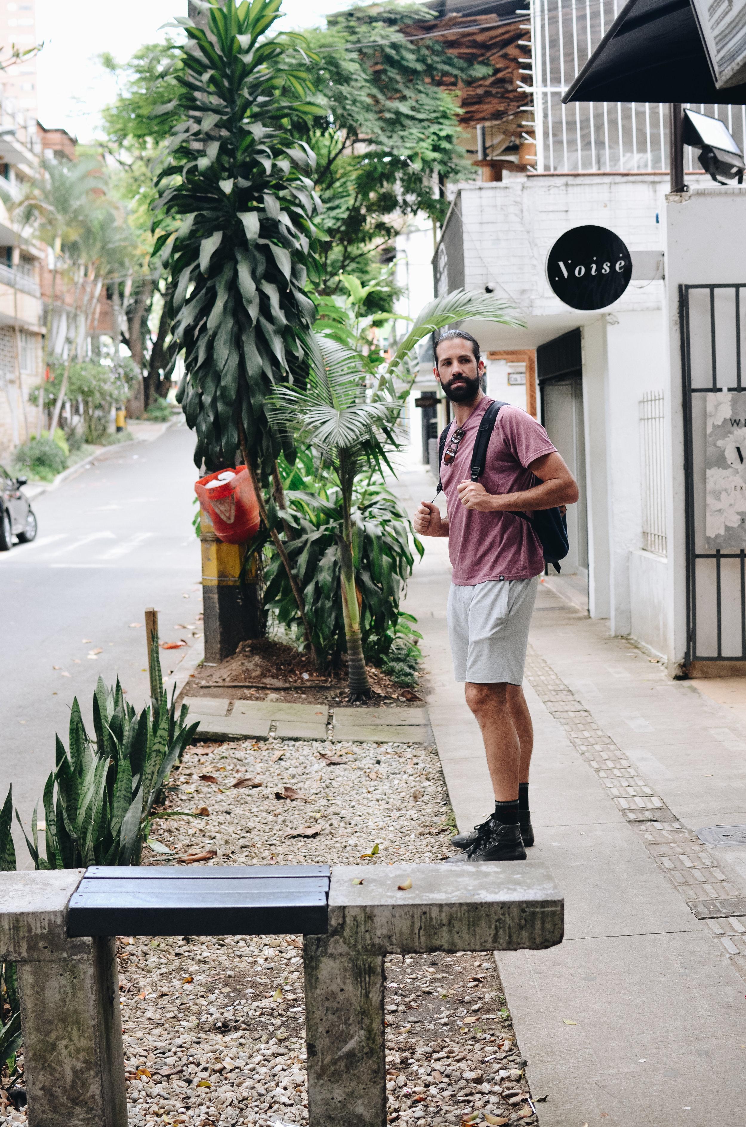 Medellin+Colombia_Life_on_Pine_DSC_0901.jpg