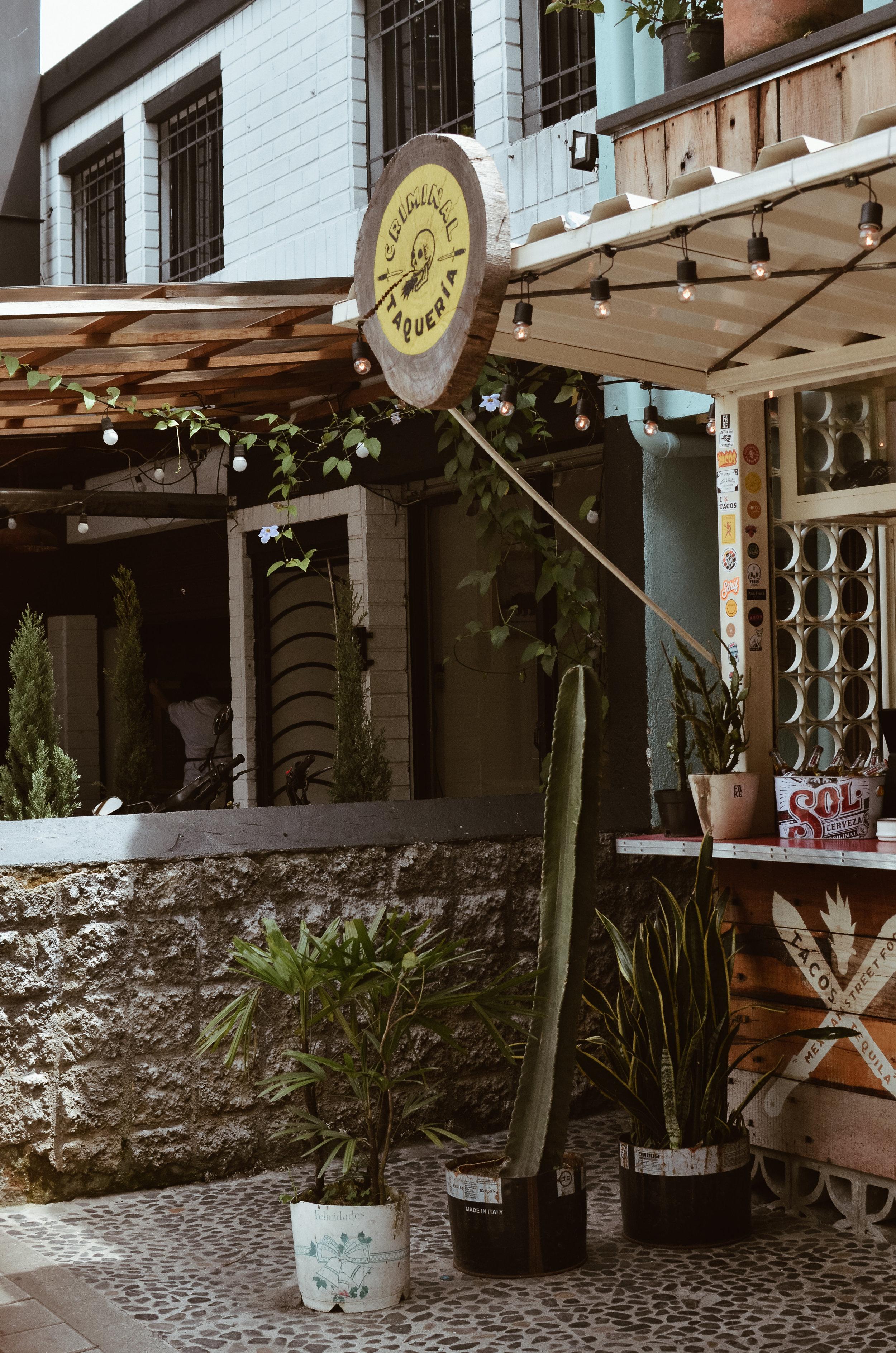Medellin+Colombia_Life_on_Pine_DSC_0953.jpg
