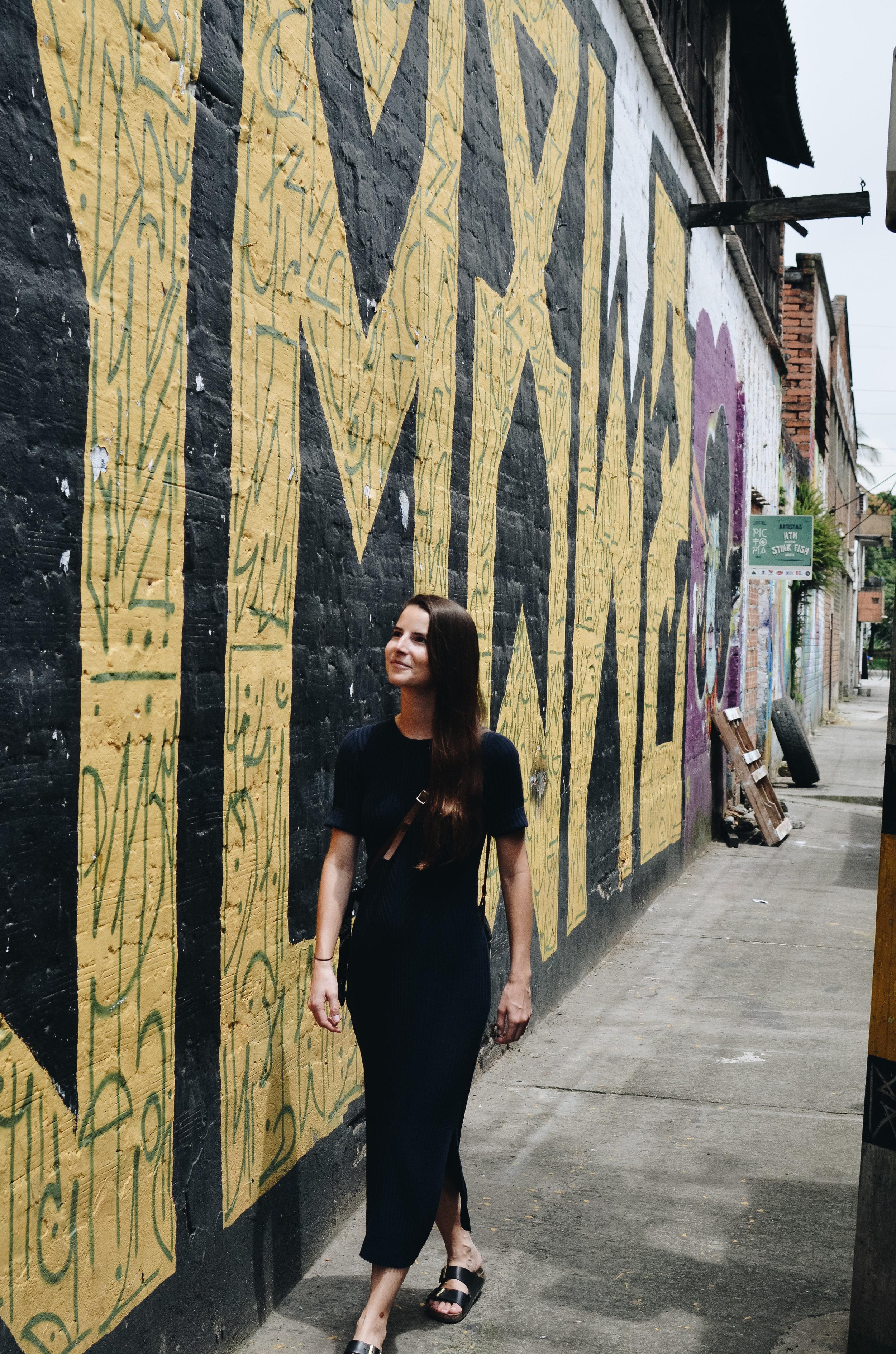 Medellin+Colombia_Life_on_Pine_DSC_0935.jpg