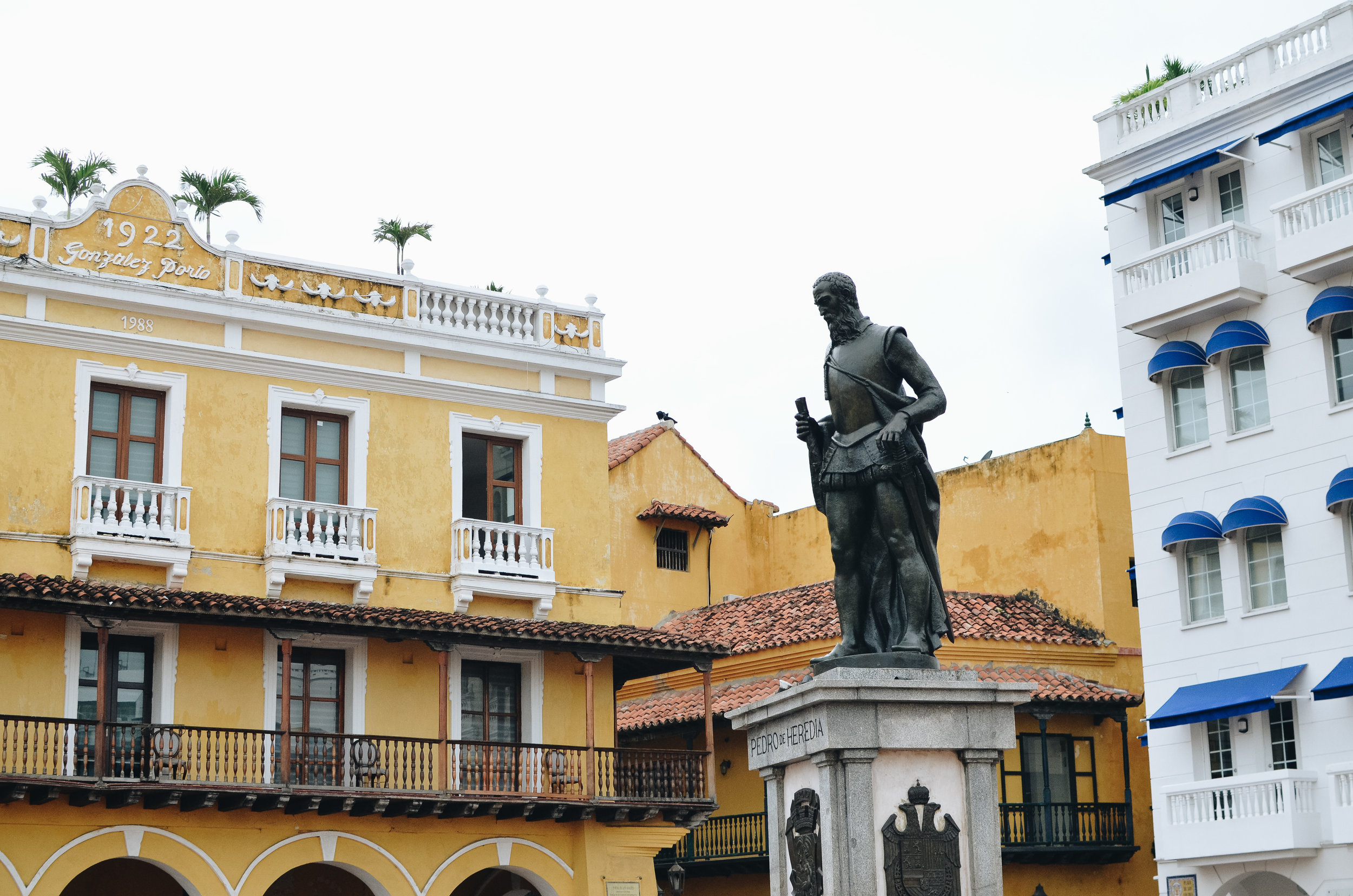 Cartagena_Colombia_Life_on_Pine_DSC_1013.jpg