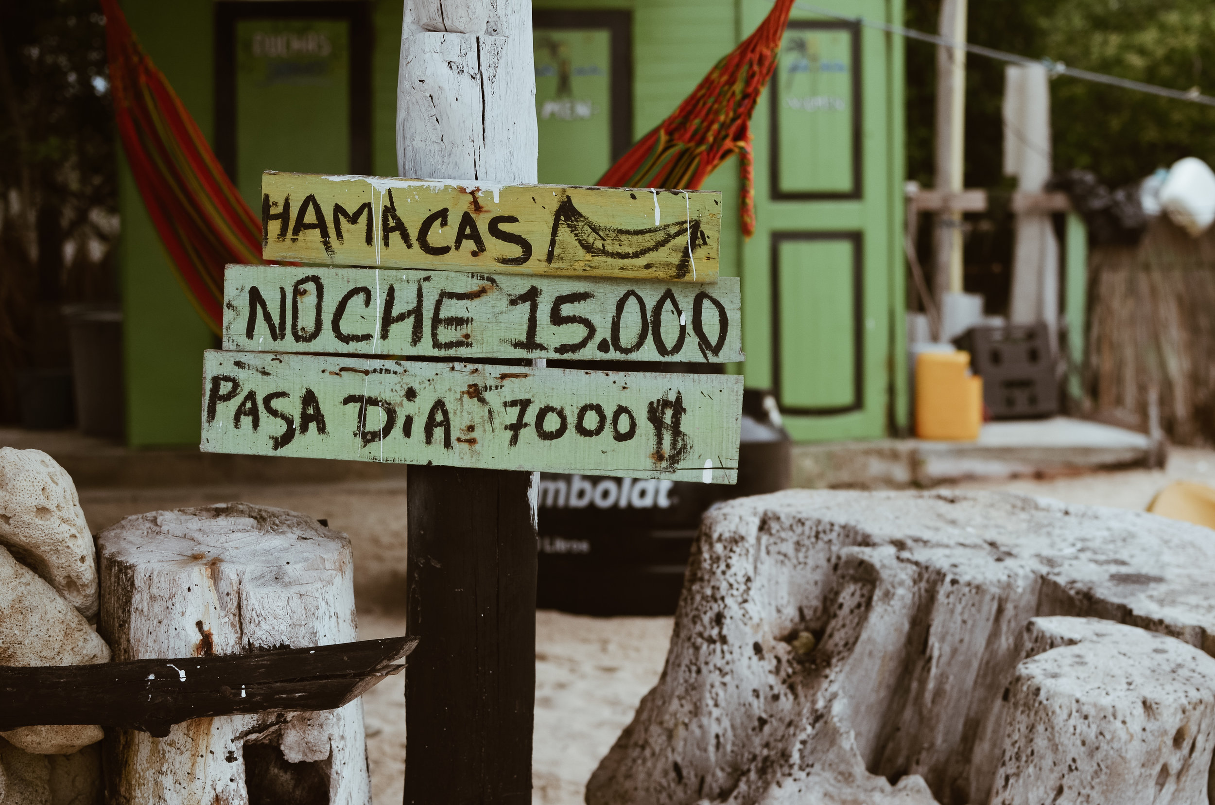 cartagena colombia_DSC_1236.jpg
