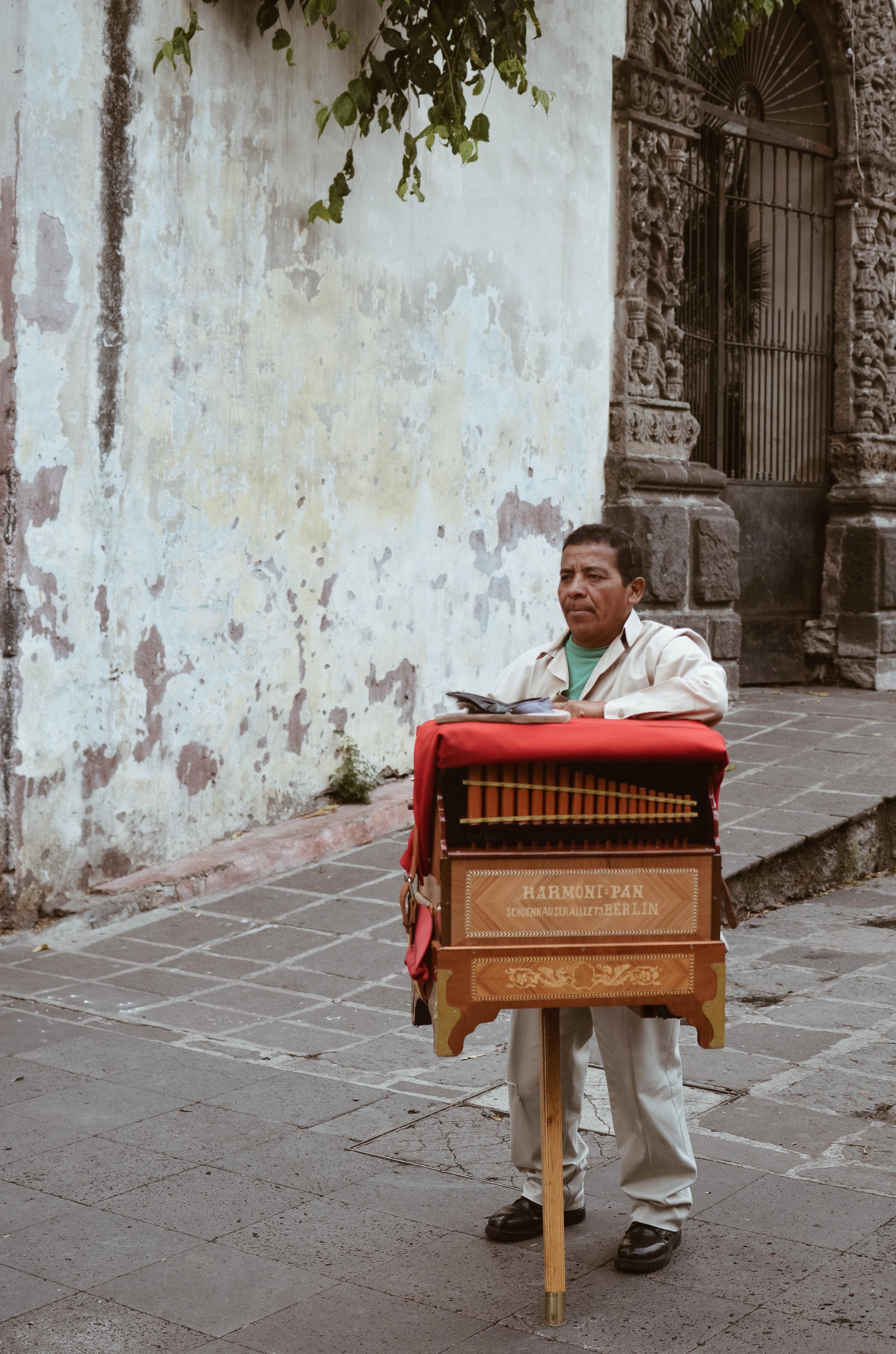 mexico+city+kate+parrish+life+on+pine_DSC_0255.jpg
